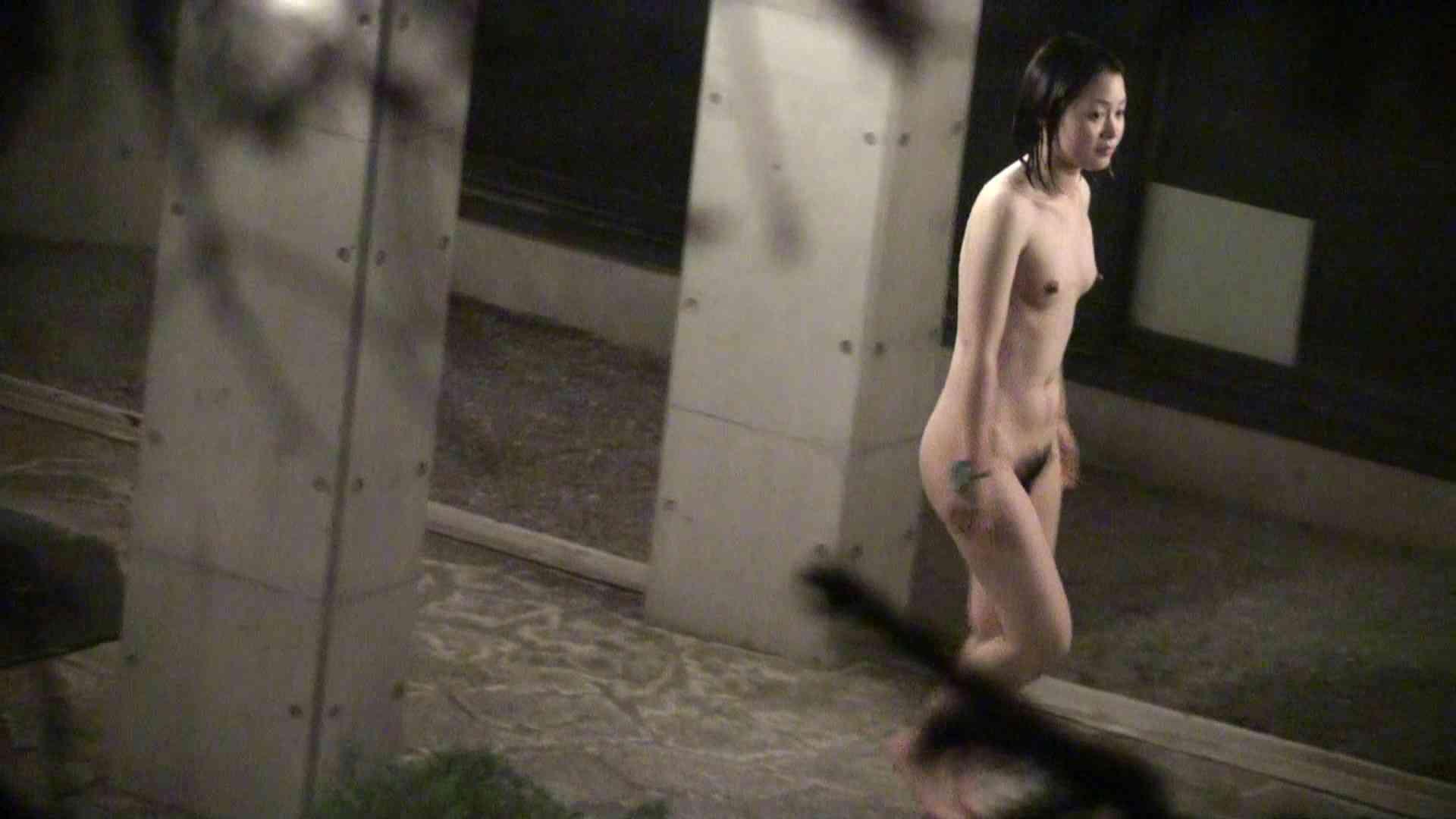 Aquaな露天風呂Vol.404 0  89pic 18