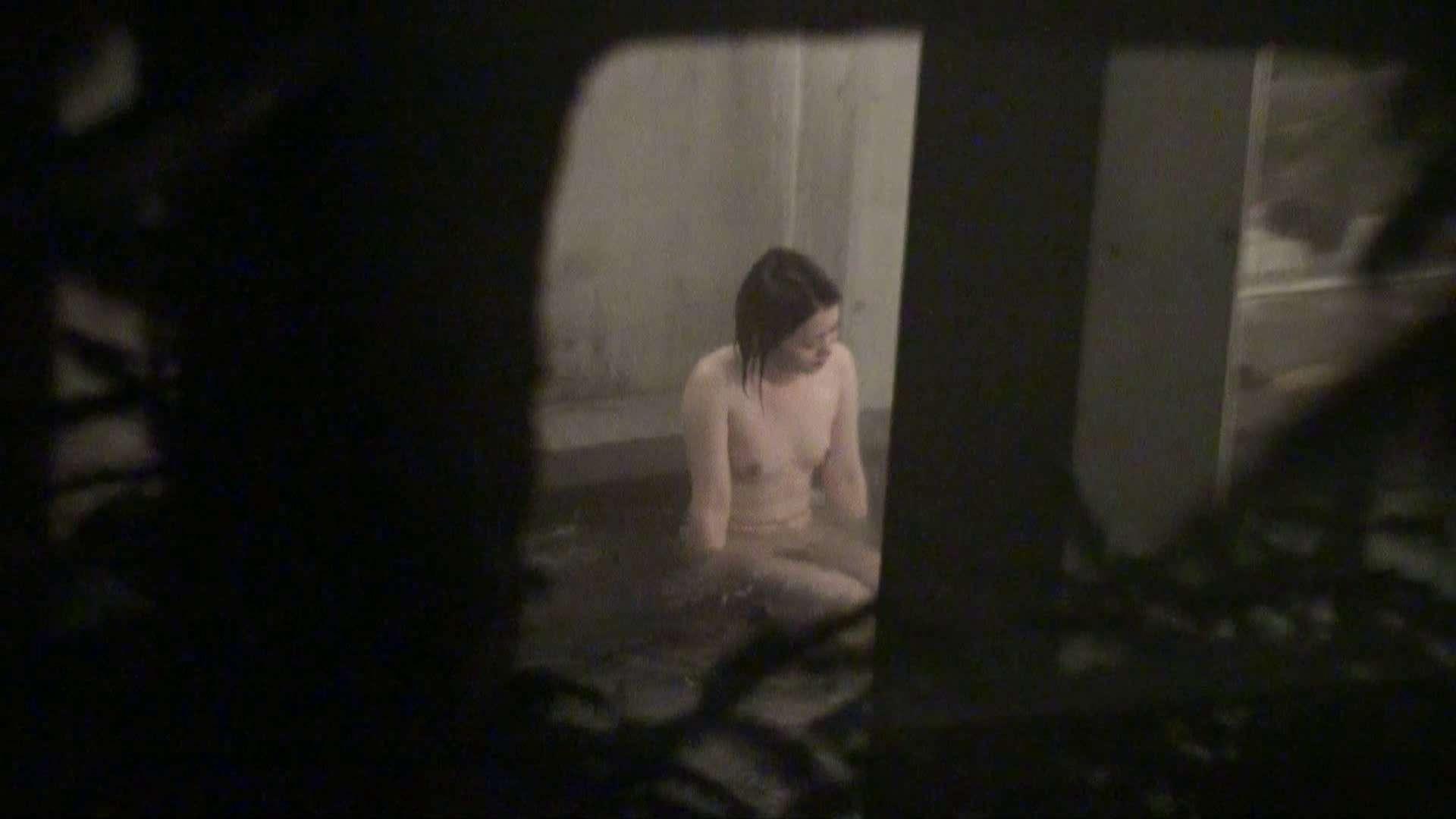 Aquaな露天風呂Vol.404 0 | 0  89pic 69
