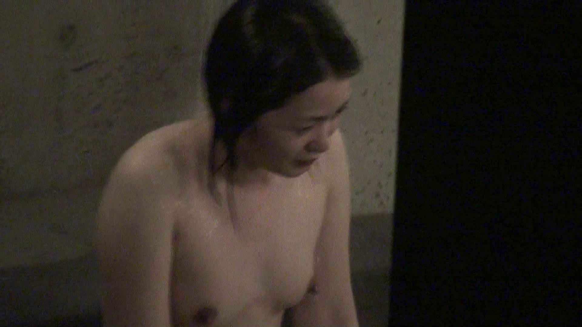 Aquaな露天風呂Vol.404 0  89pic 72