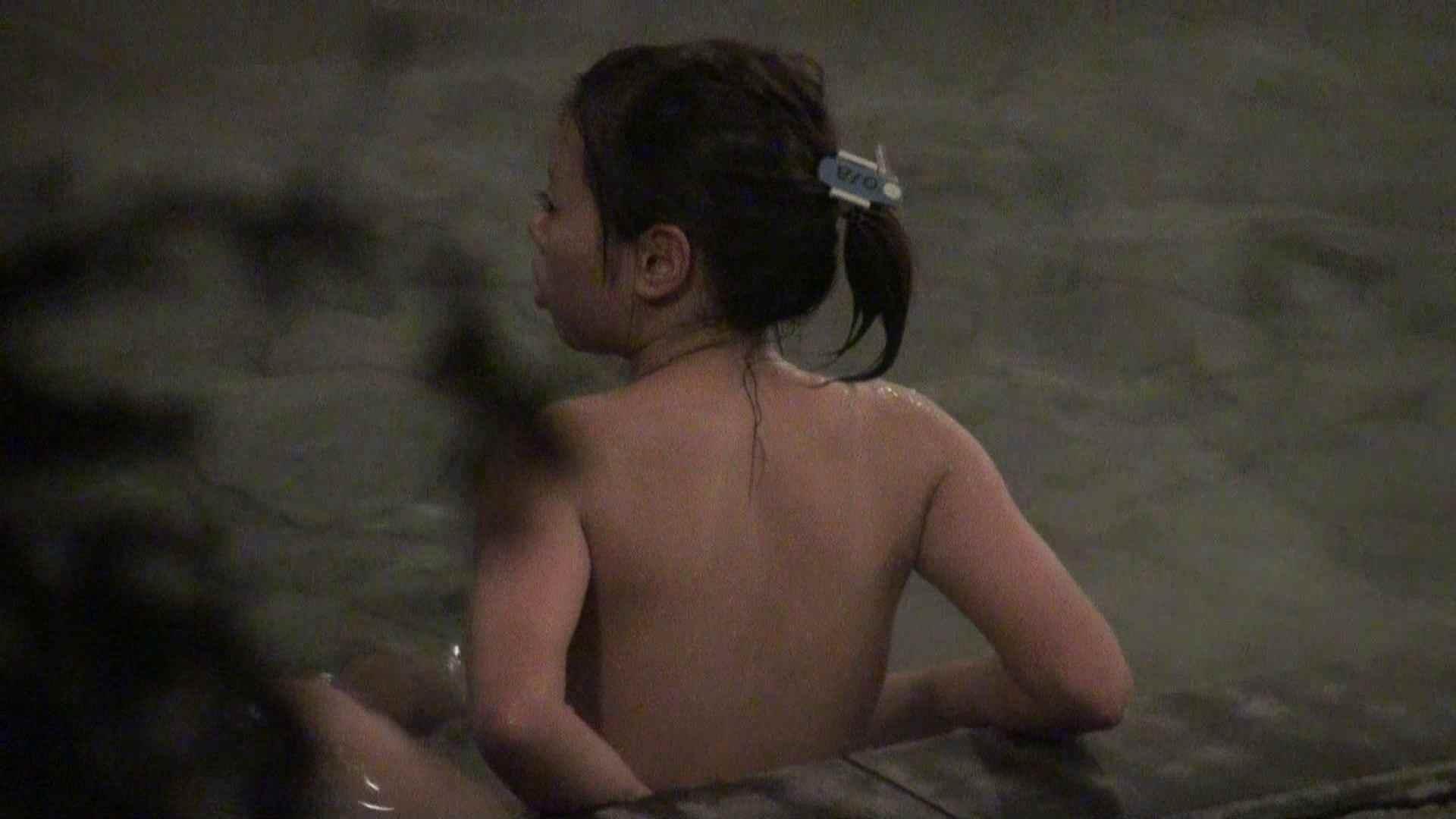 Aquaな露天風呂Vol.407 0 | 0  93pic 9