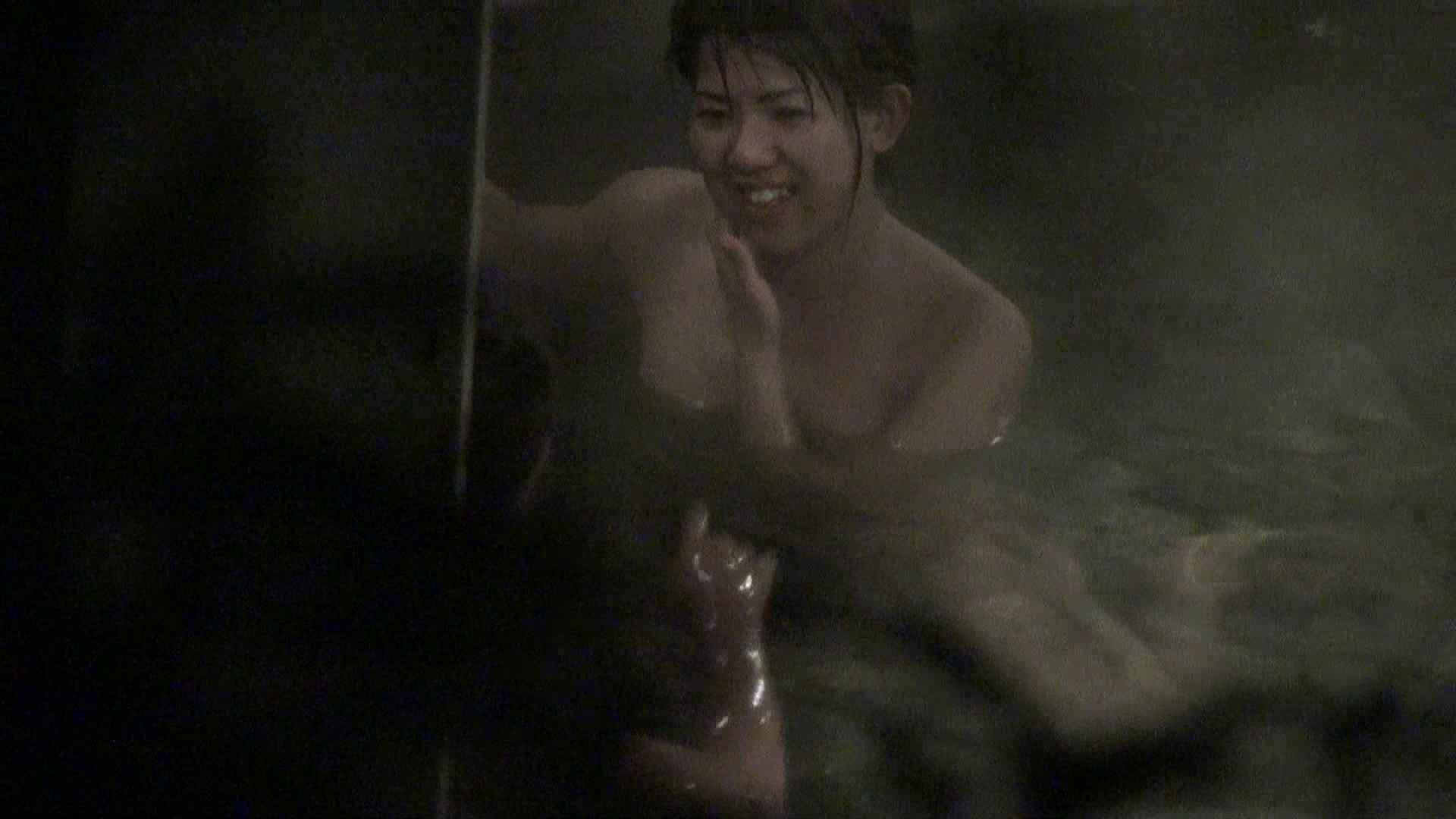 Aquaな露天風呂Vol.417 0  88pic 40