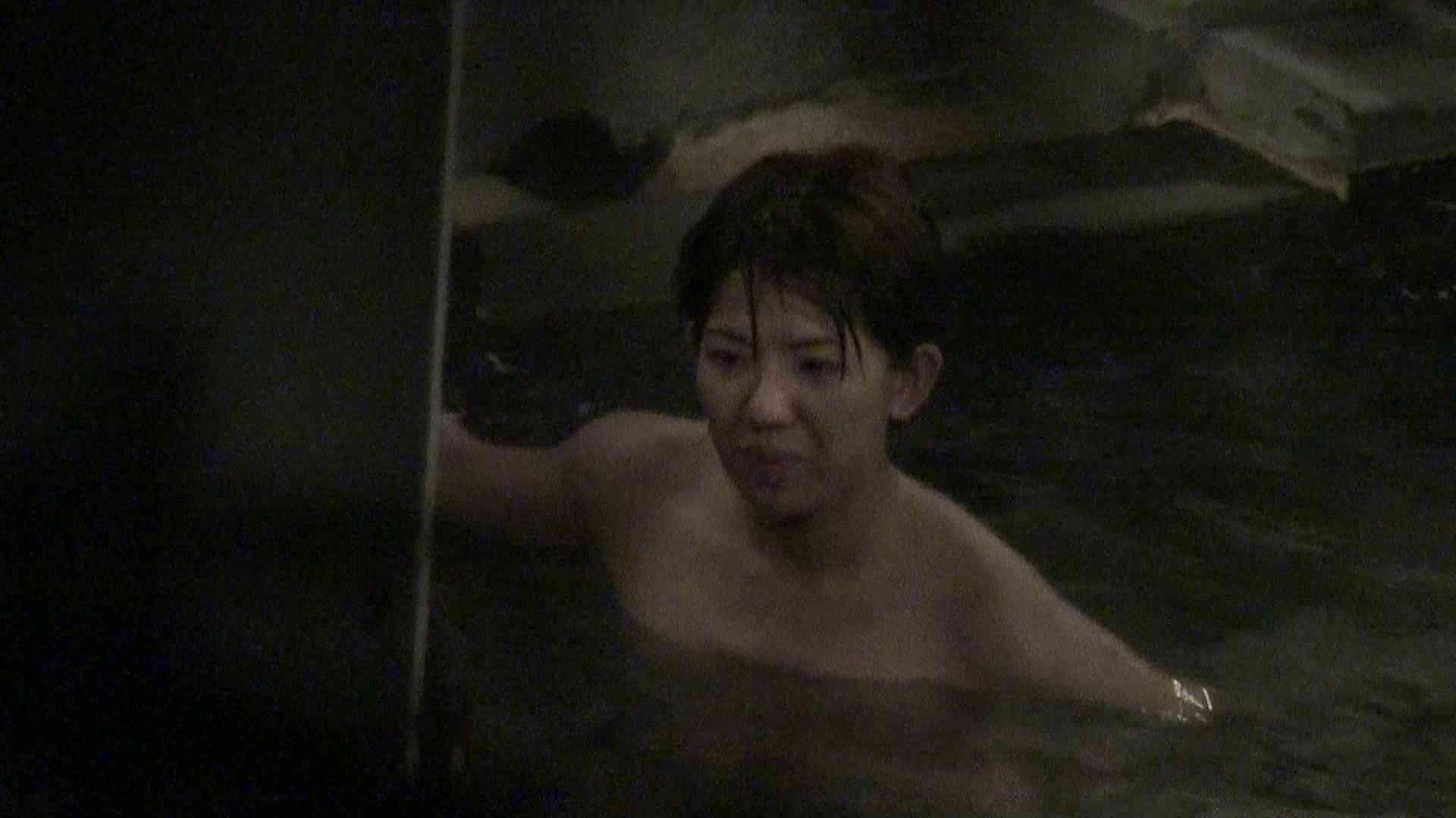 Aquaな露天風呂Vol.417 0  88pic 42