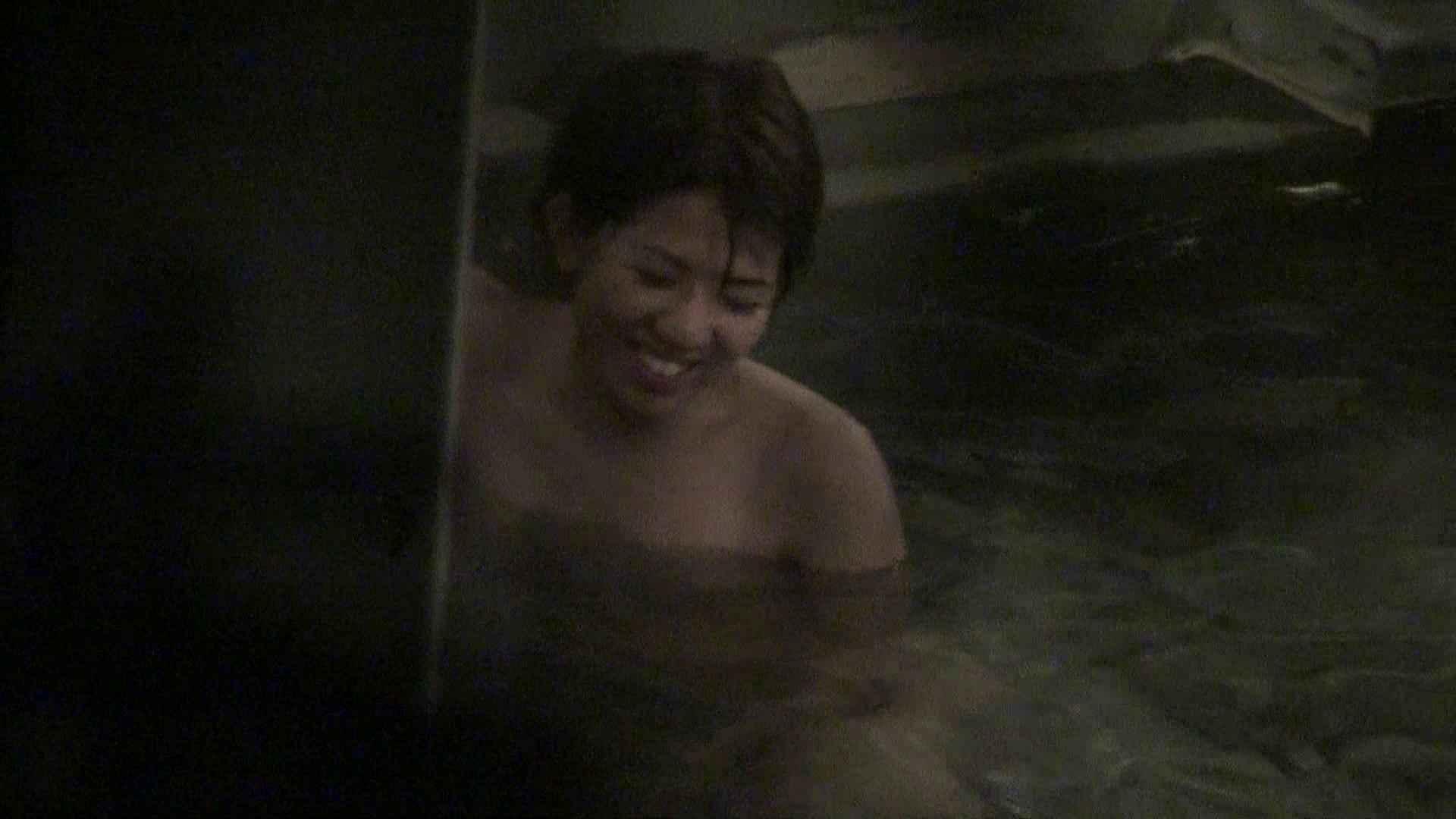 Aquaな露天風呂Vol.417 0  88pic 44
