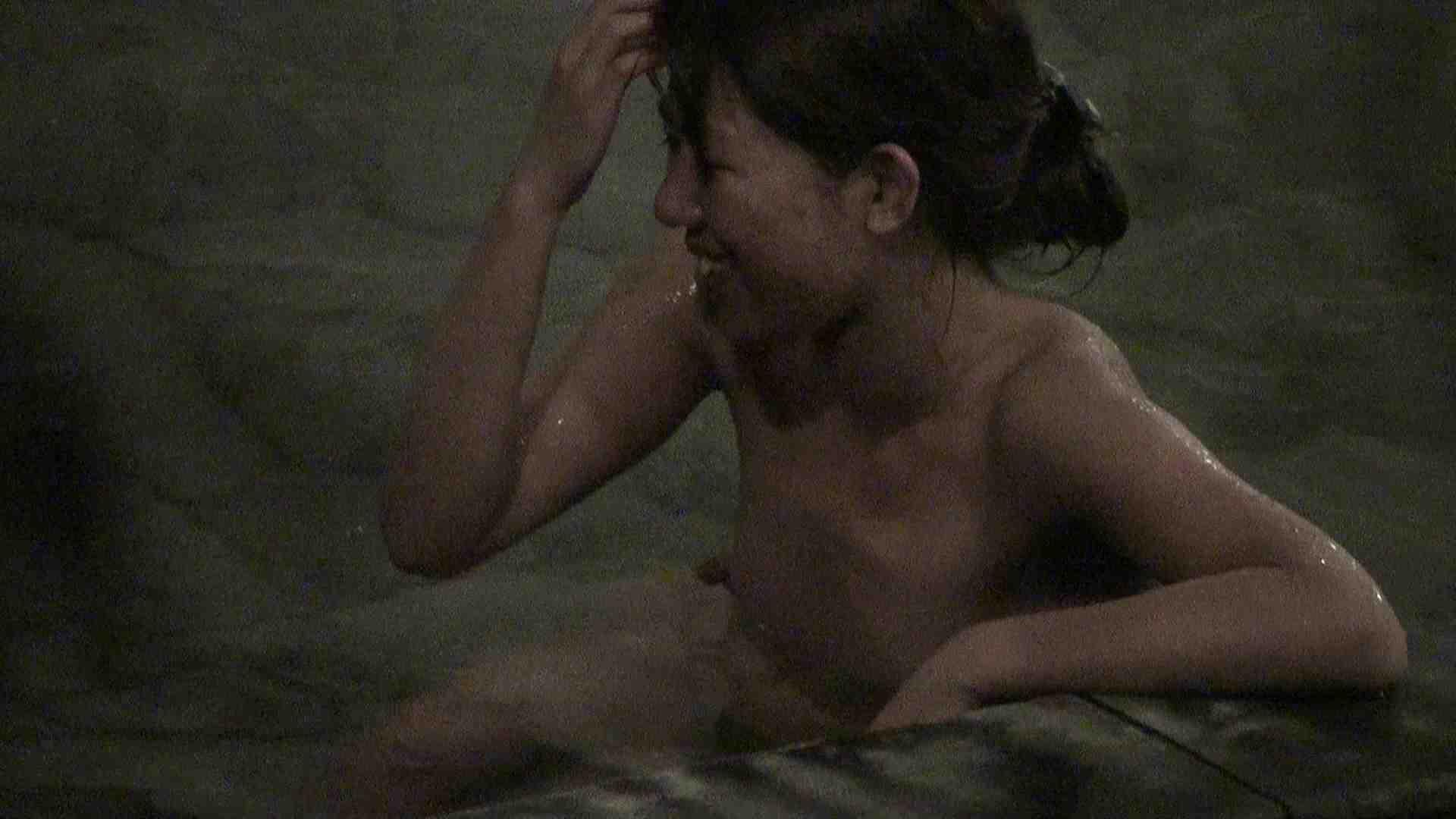 Aquaな露天風呂Vol.417 0 | 0  88pic 69
