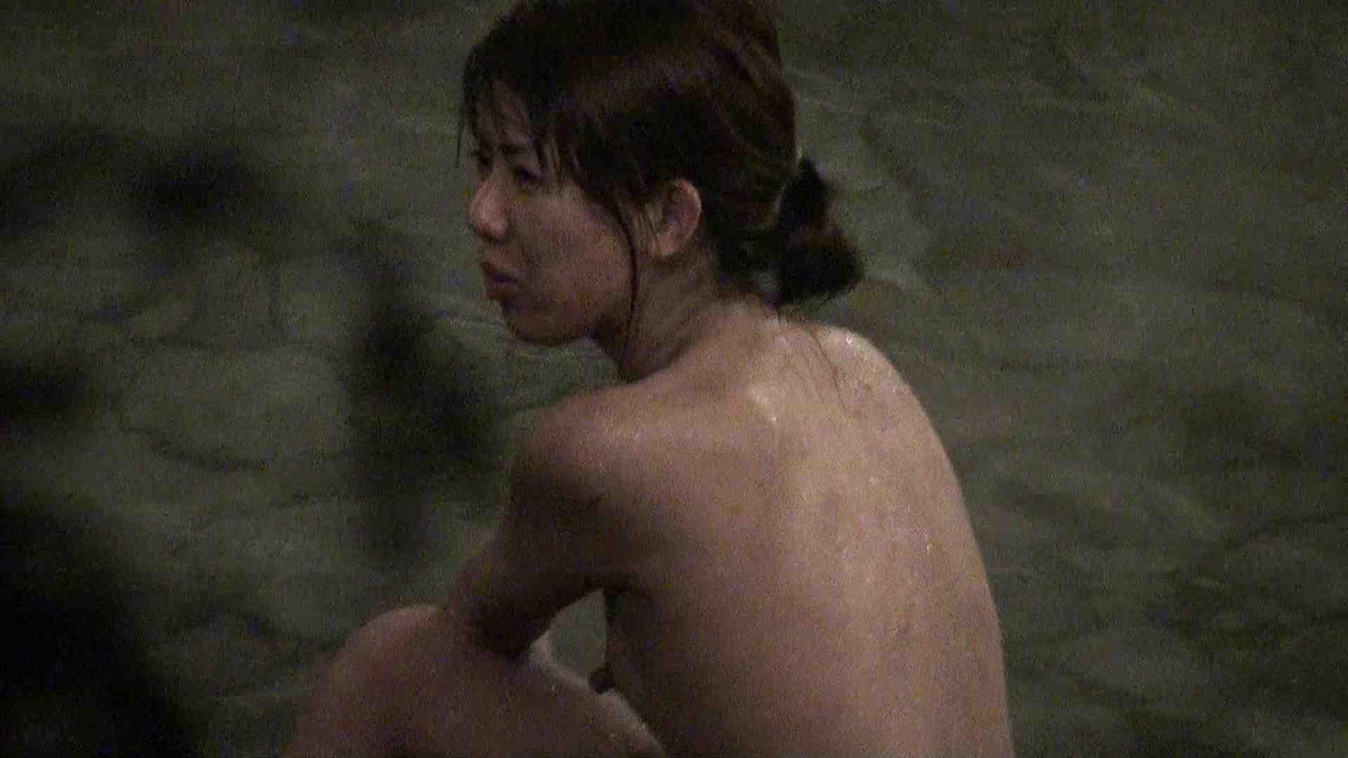 Aquaな露天風呂Vol.417 0 | 0  88pic 73