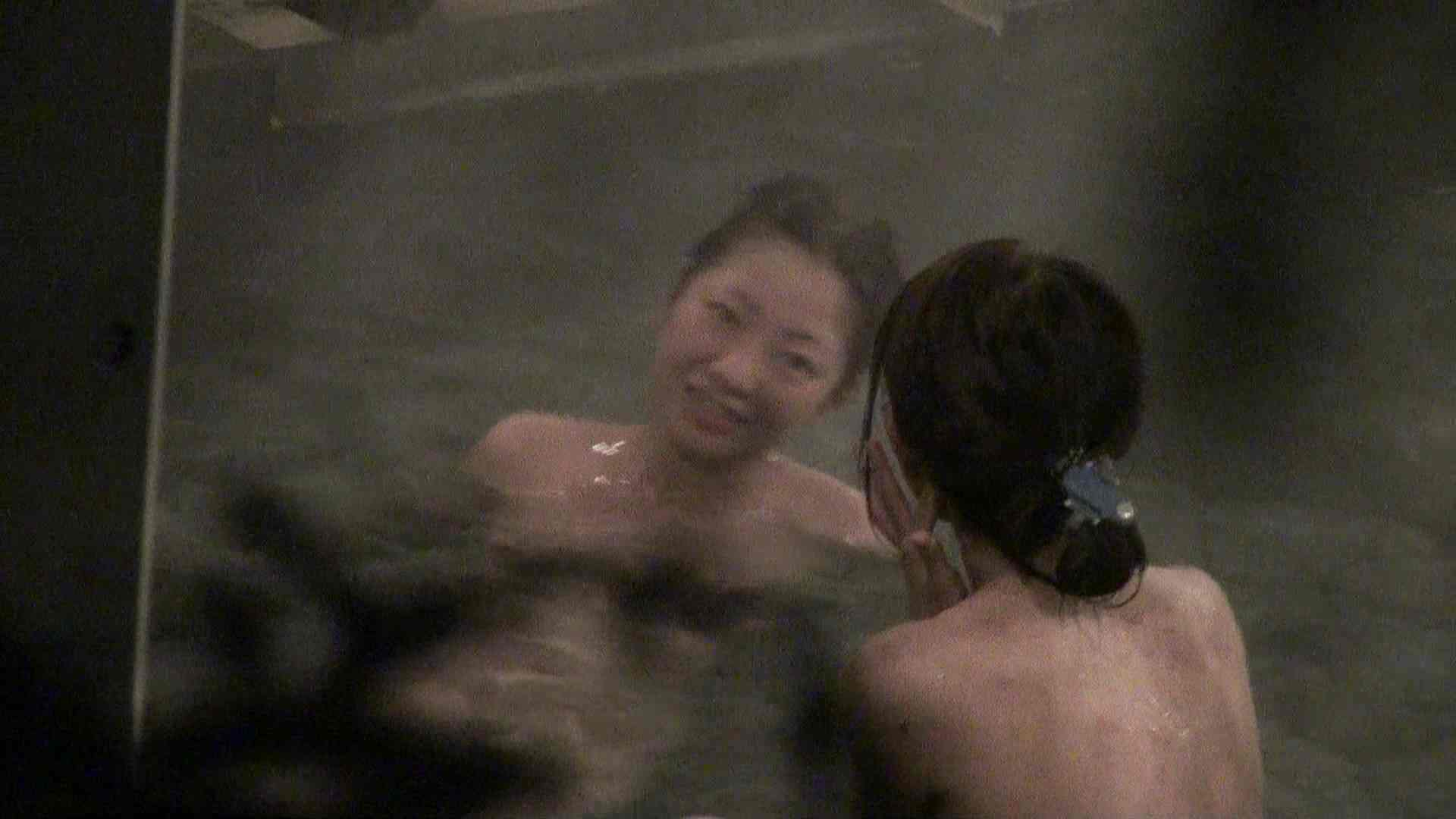 Aquaな露天風呂Vol.417 0 | 0  88pic 87