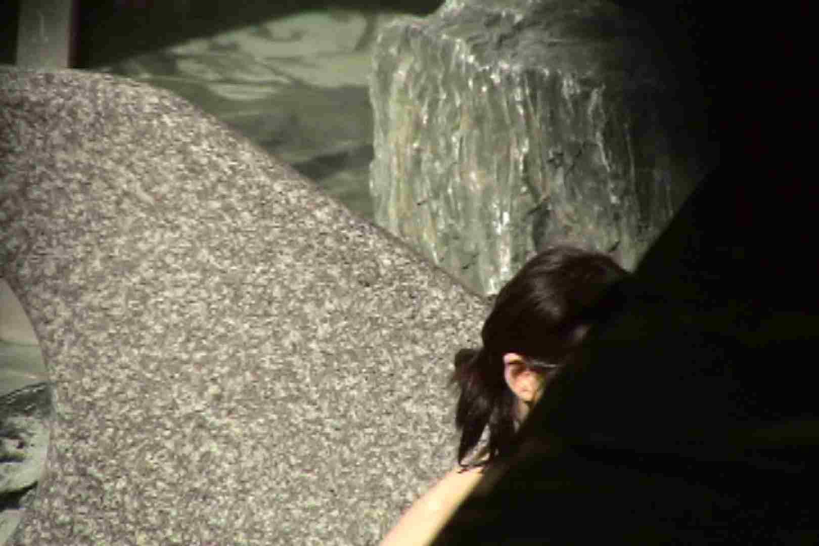 Aquaな露天風呂Vol.449 0  65pic 50