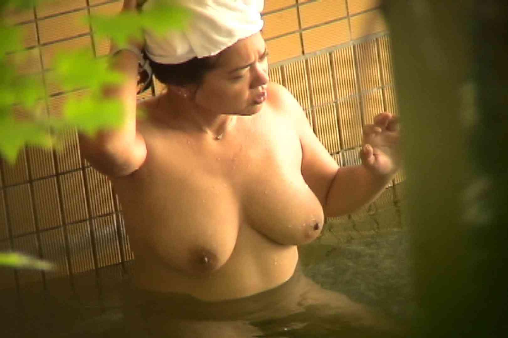 Aquaな露天風呂Vol.449 0   0  65pic 55