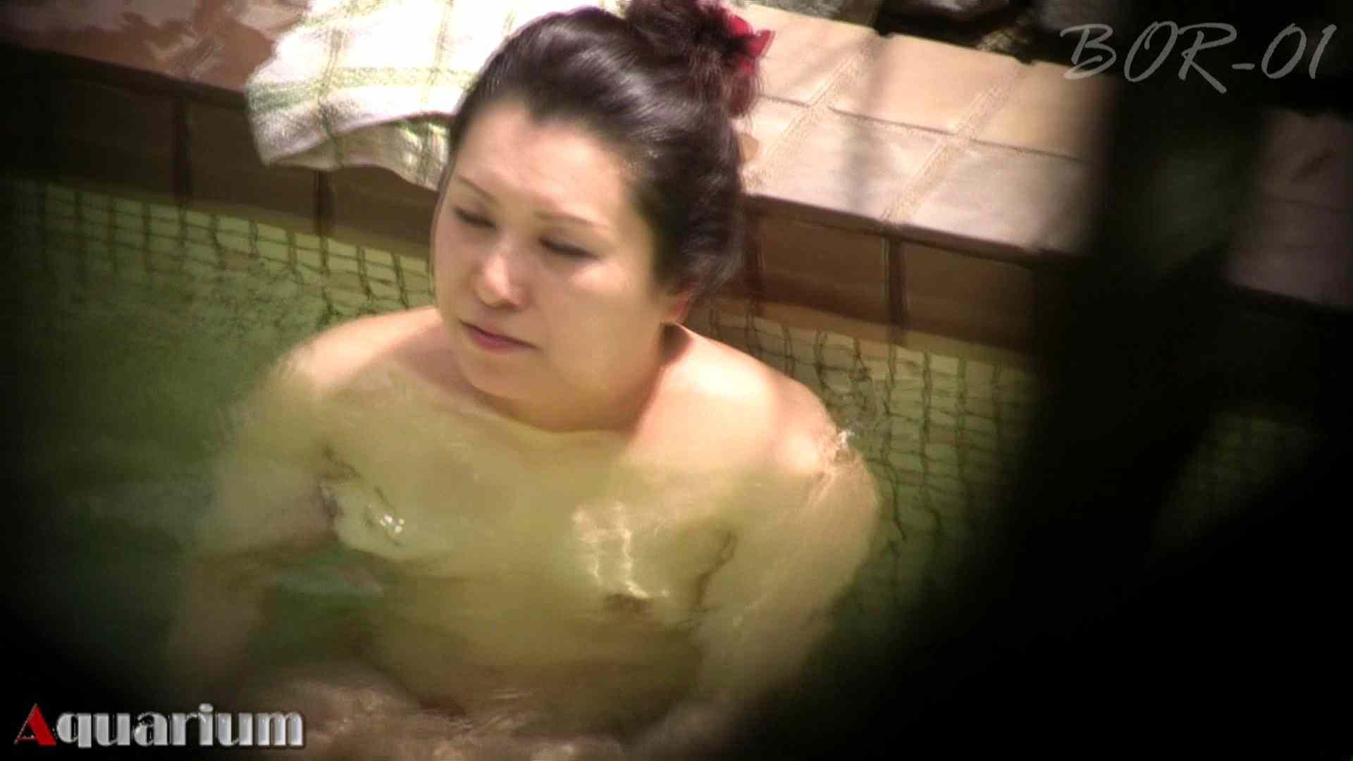 Aquaな露天風呂Vol.458 0  104pic 28