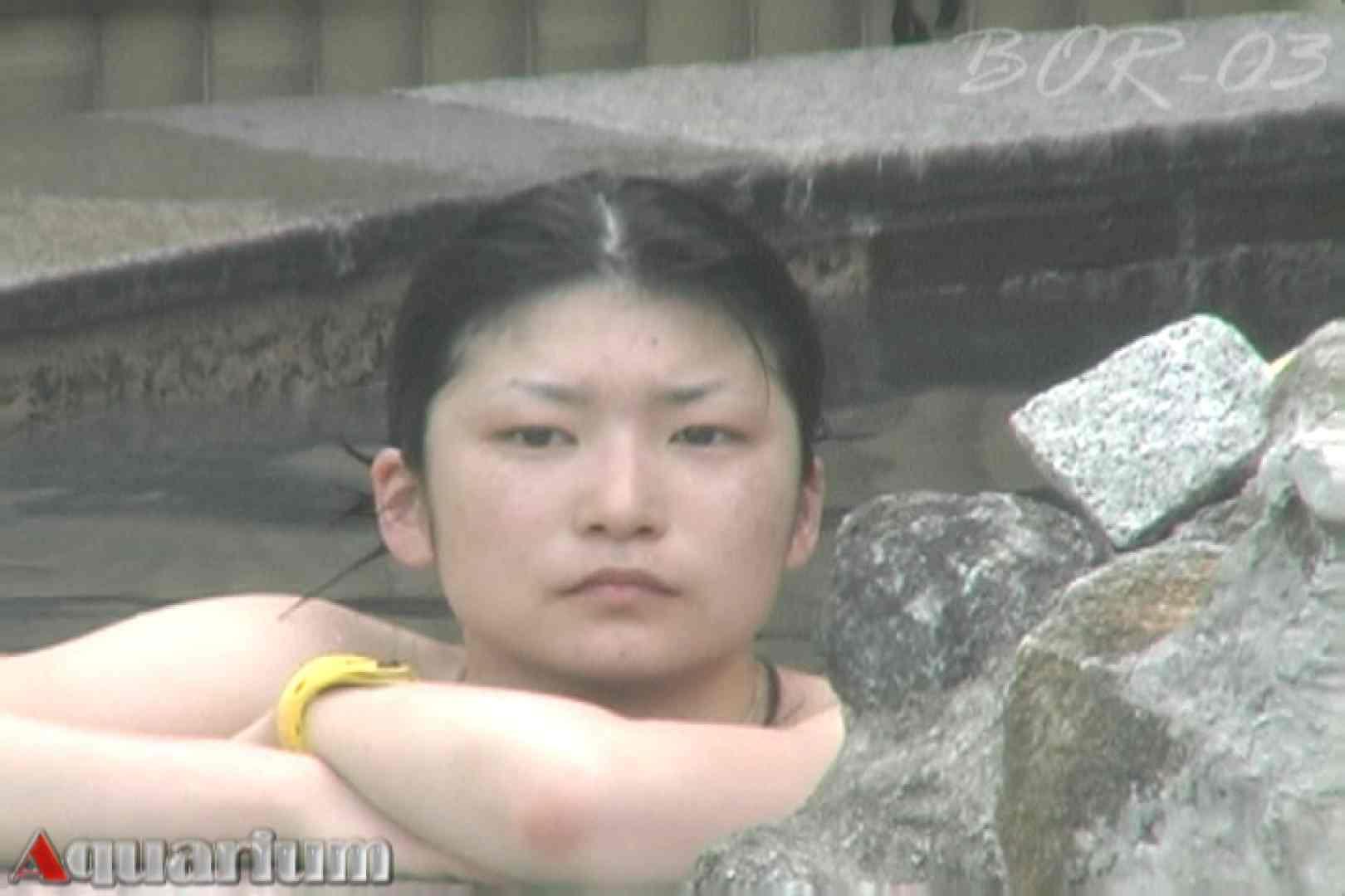 Aquaな露天風呂Vol.481 0  101pic 58