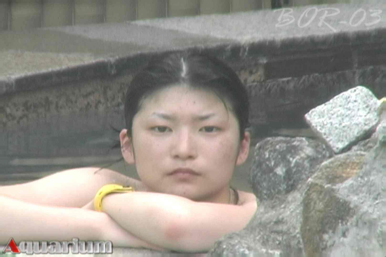 Aquaな露天風呂Vol.481 0 | 0  101pic 65