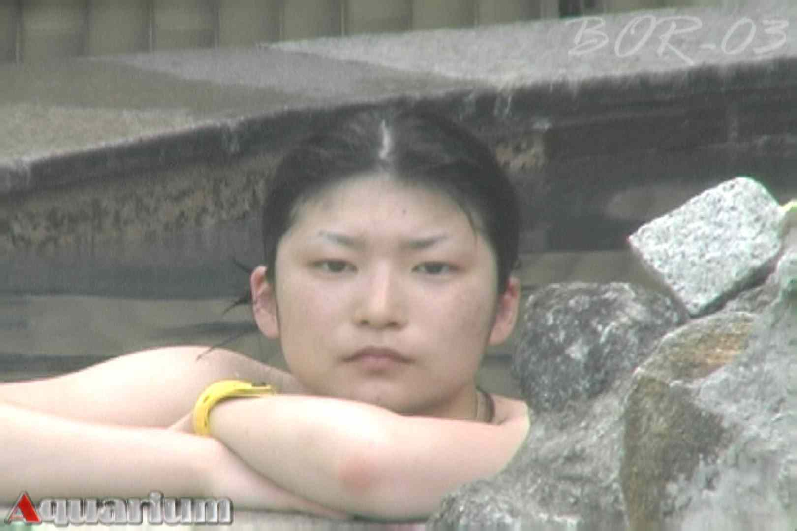 Aquaな露天風呂Vol.481 0  101pic 66