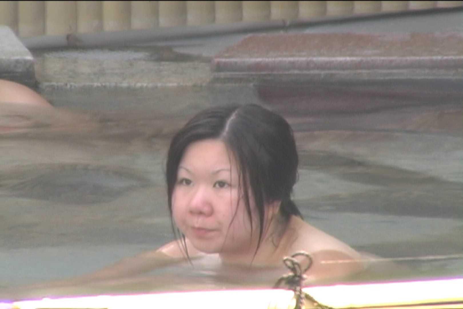 Aquaな露天風呂Vol.527 0   0  79pic 7