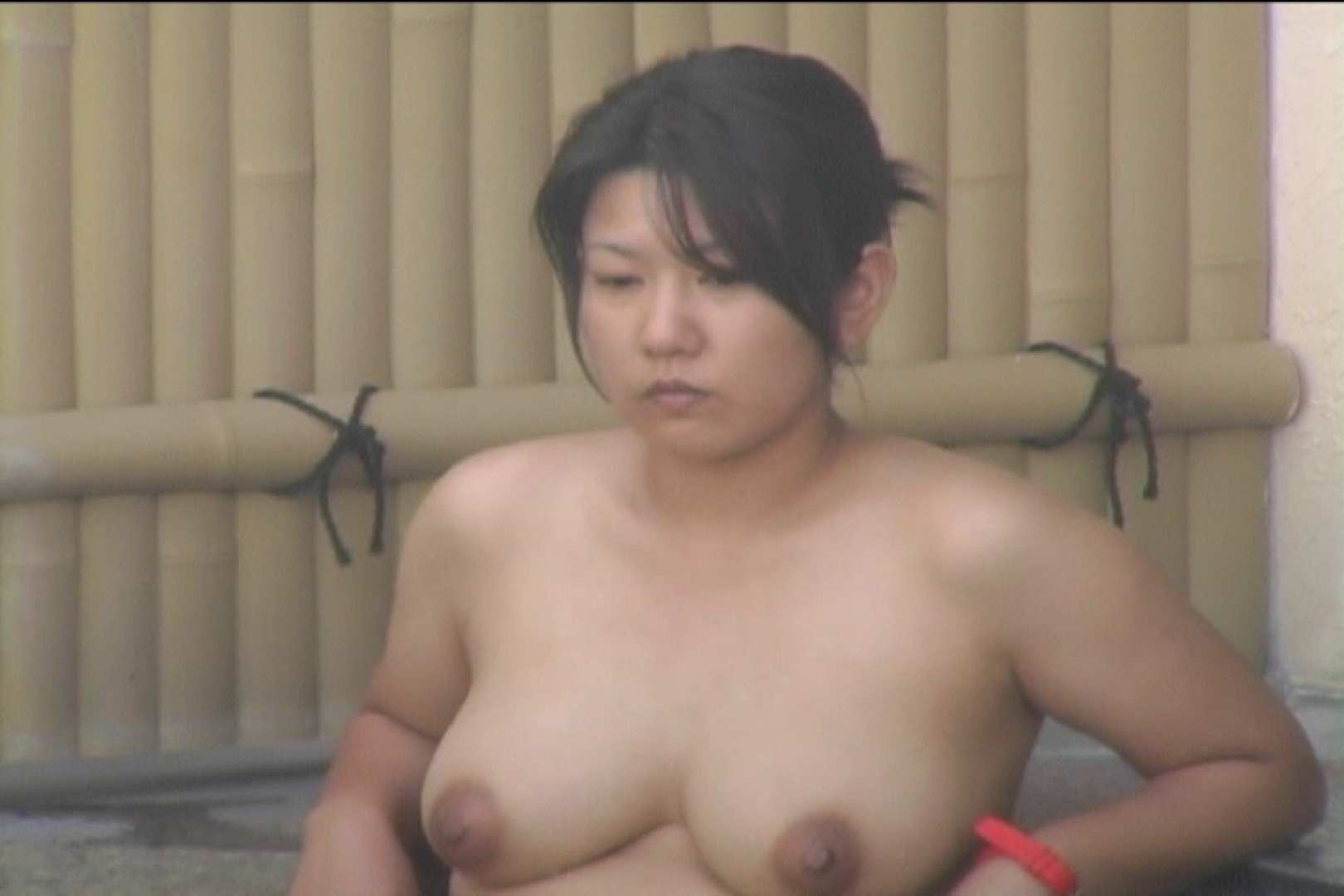Aquaな露天風呂Vol.527 0  79pic 34