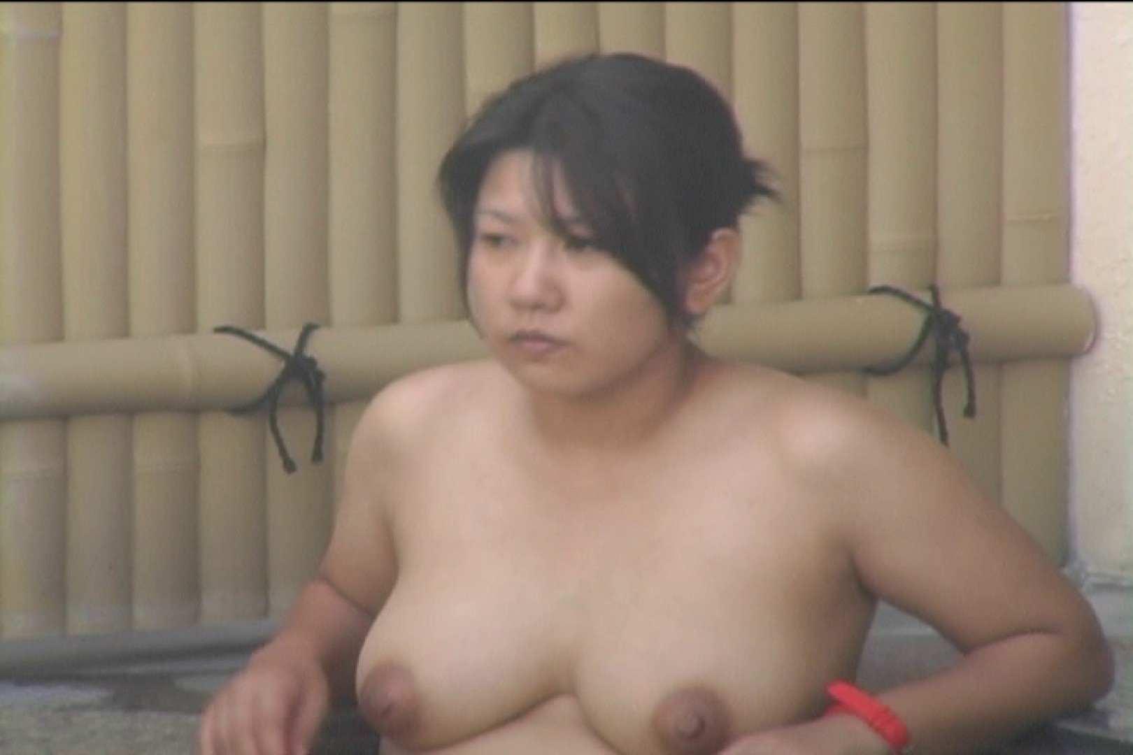 Aquaな露天風呂Vol.527 0   0  79pic 41