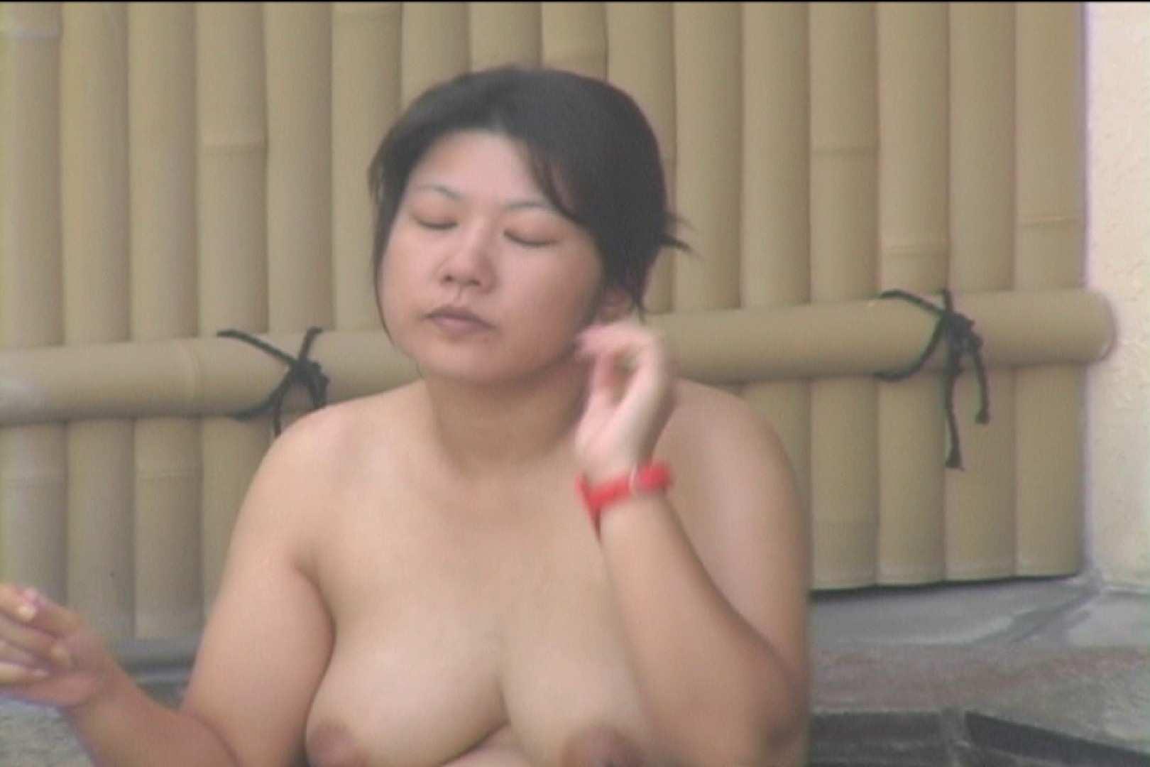 Aquaな露天風呂Vol.527 0   0  79pic 47