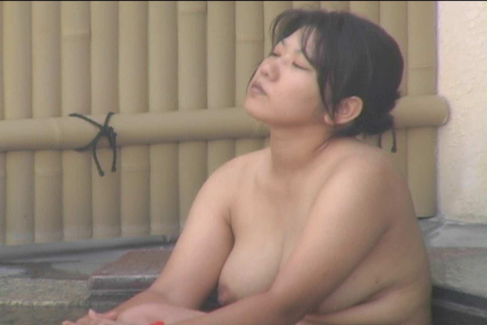 Aquaな露天風呂Vol.527 0  79pic 58