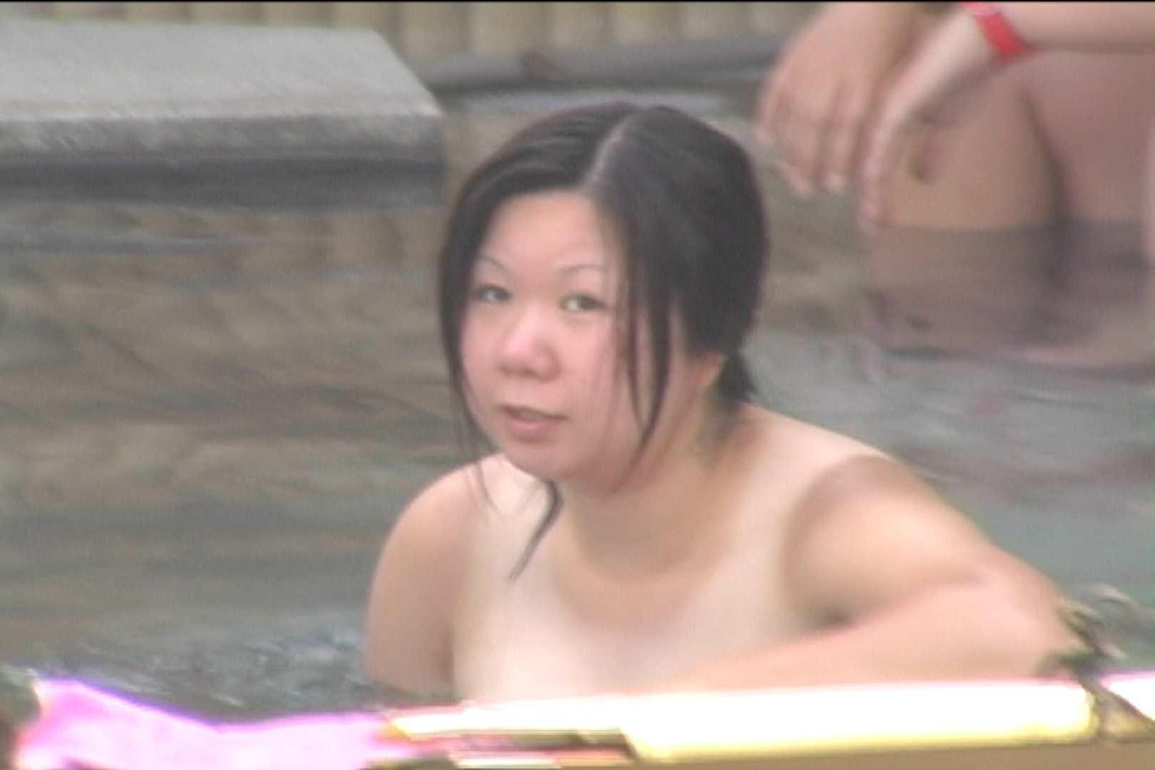 Aquaな露天風呂Vol.527 0   0  79pic 63