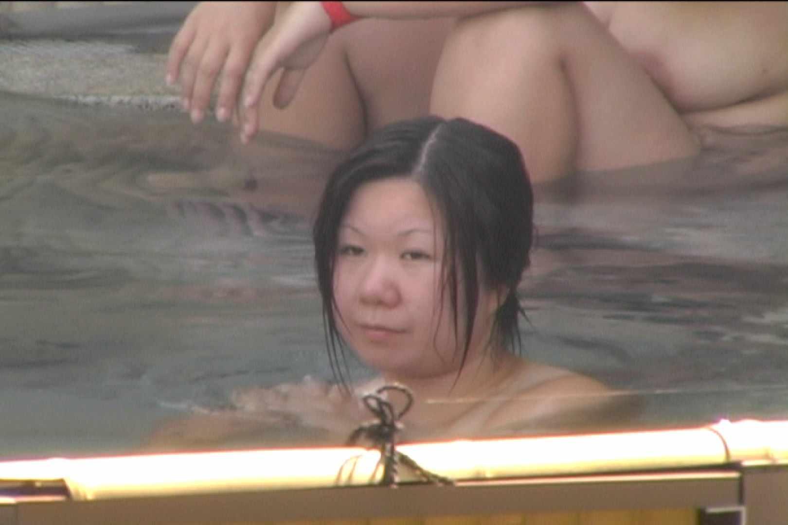 Aquaな露天風呂Vol.527 0   0  79pic 65