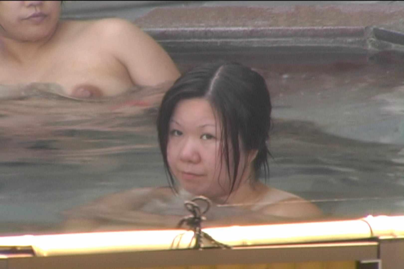 Aquaな露天風呂Vol.527 0   0  79pic 67