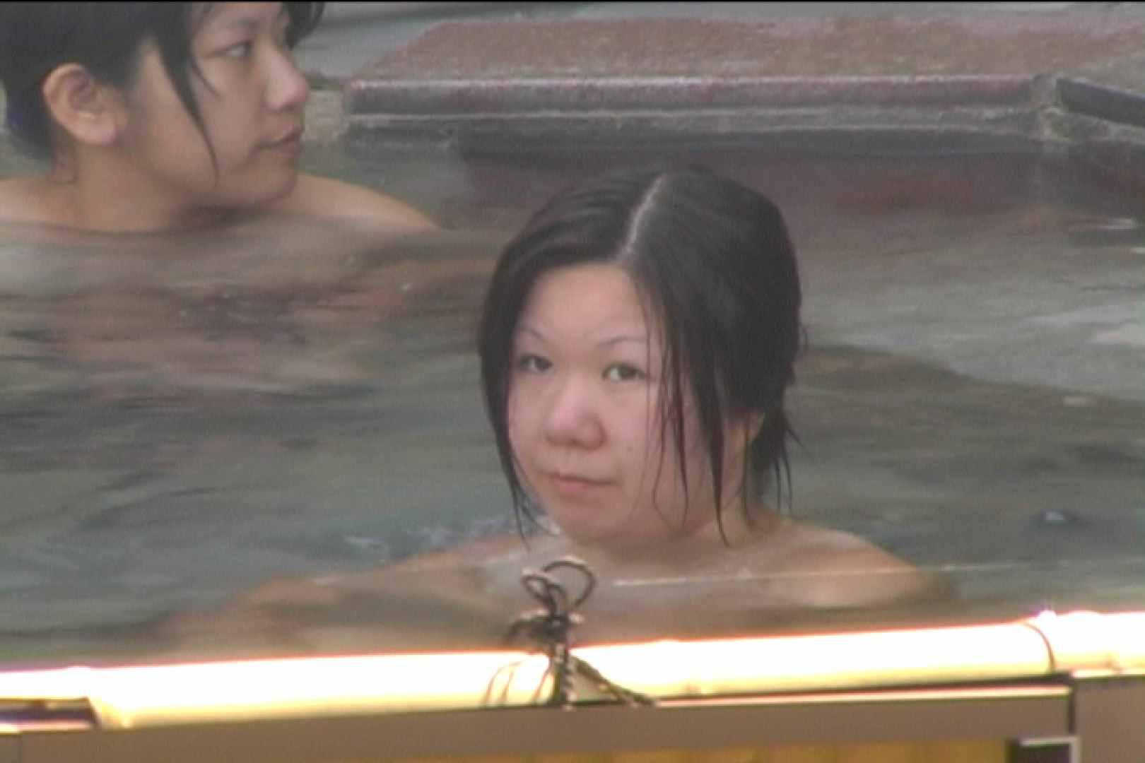 Aquaな露天風呂Vol.527 0  79pic 68