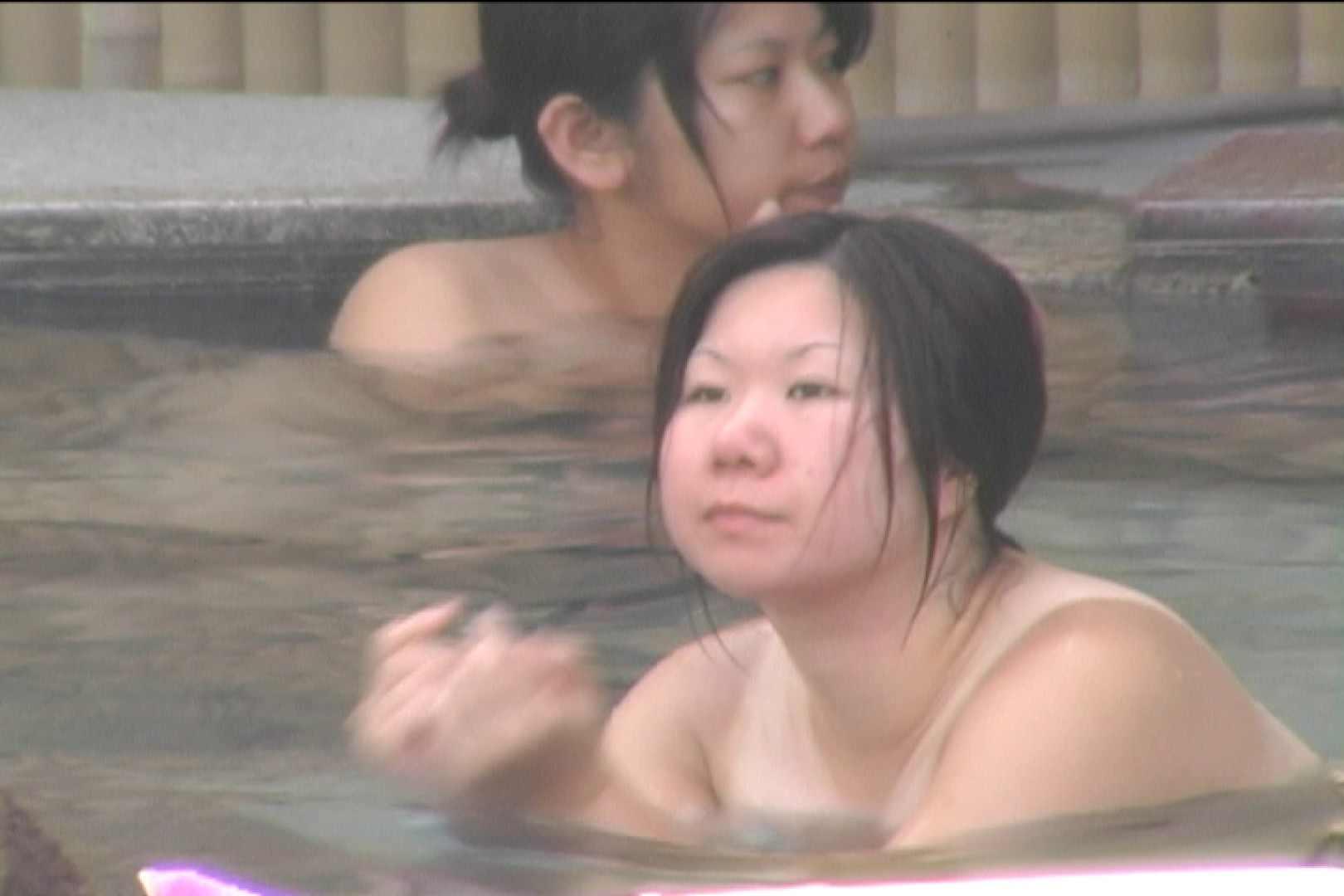 Aquaな露天風呂Vol.527 0   0  79pic 75