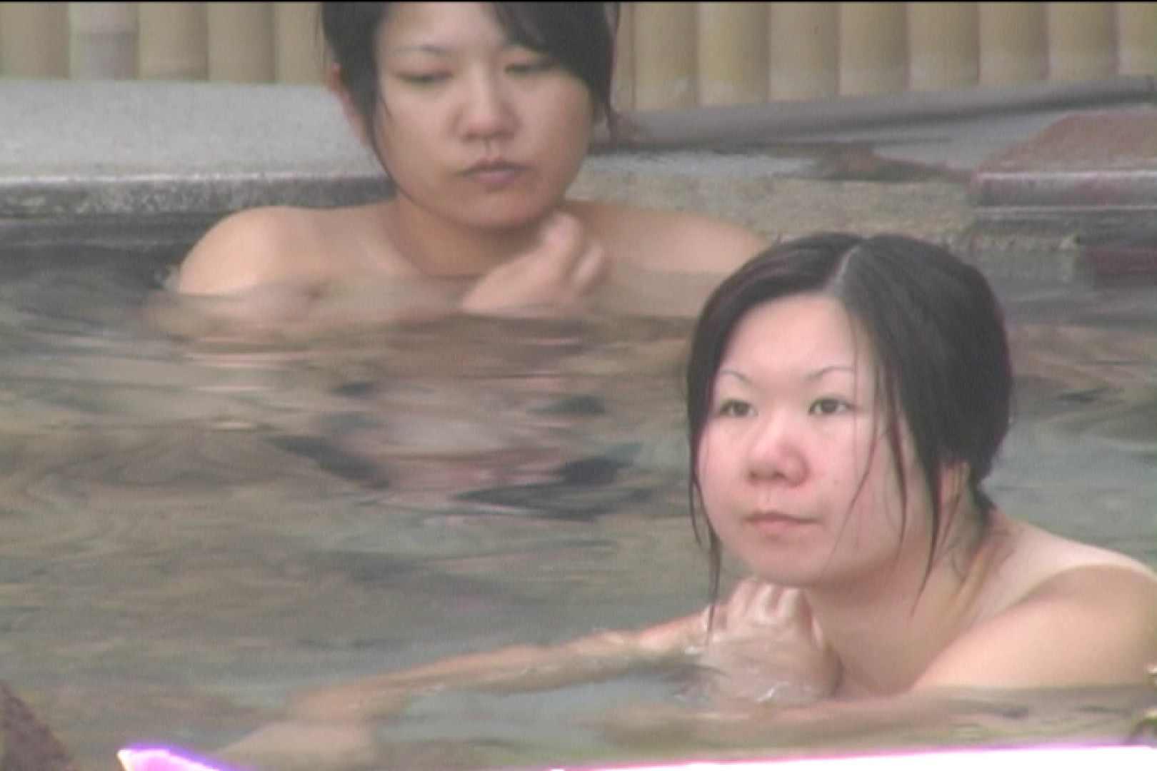 Aquaな露天風呂Vol.527 0   0  79pic 77