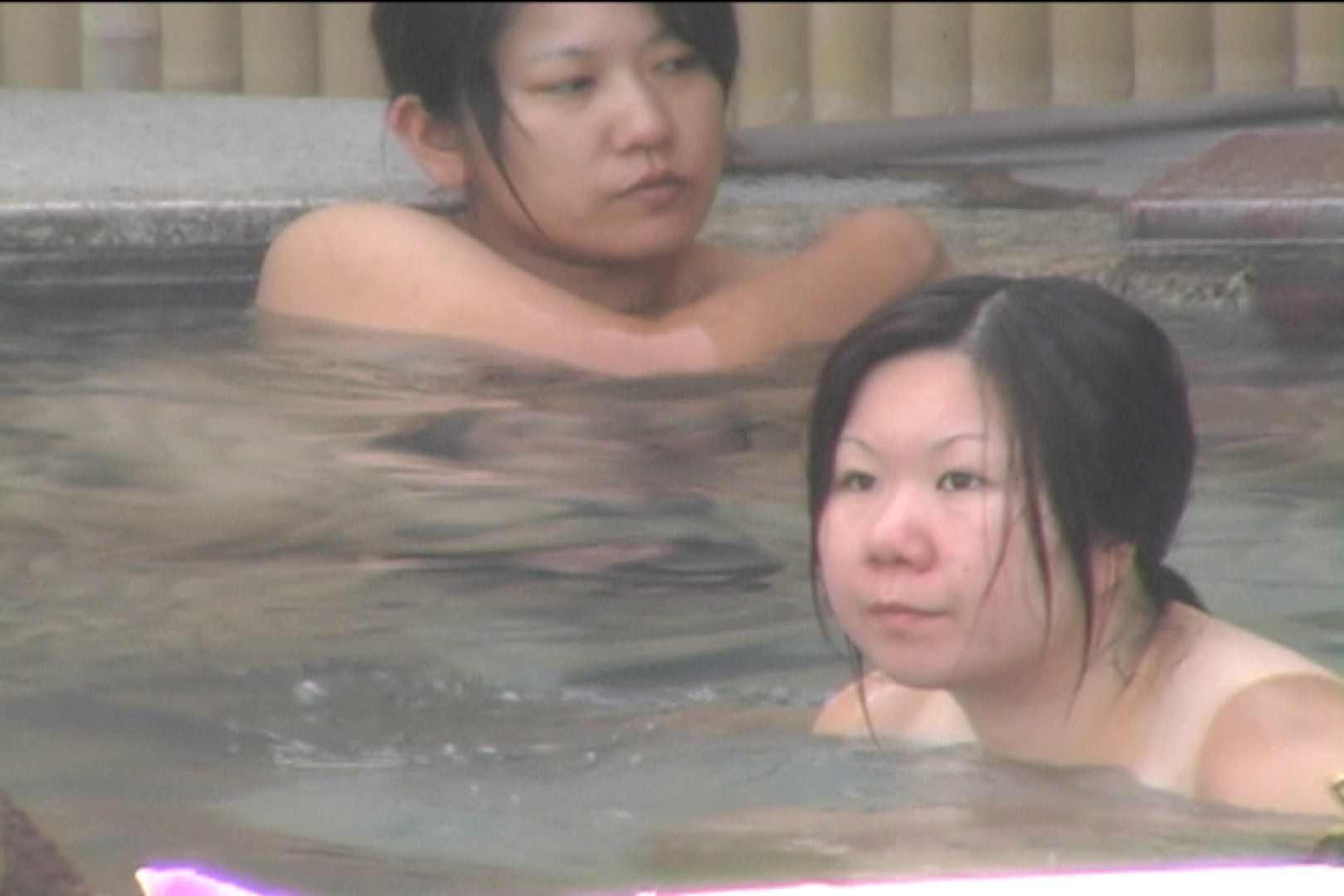 Aquaな露天風呂Vol.527 0  79pic 78
