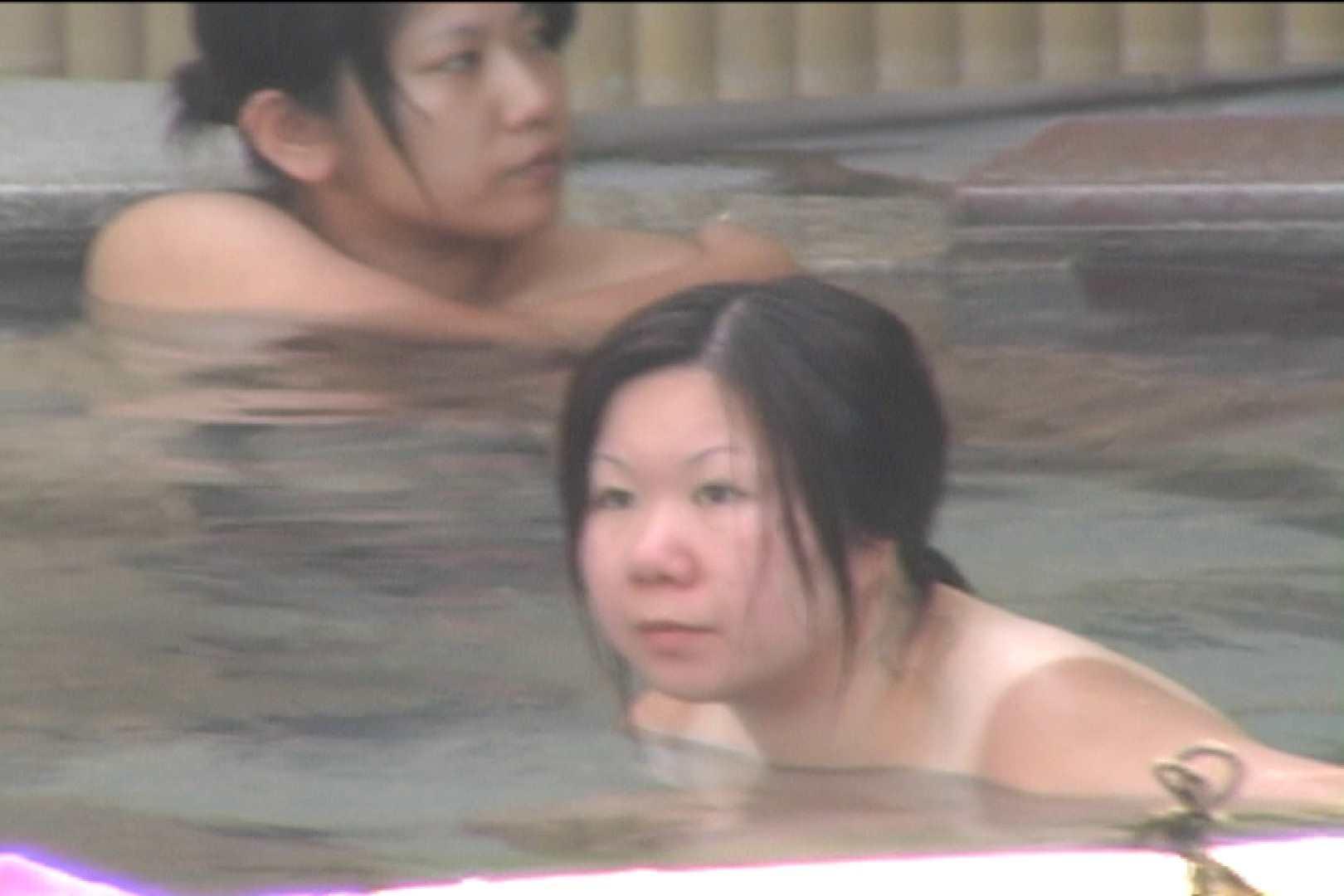 Aquaな露天風呂Vol.527 0   0  79pic 79