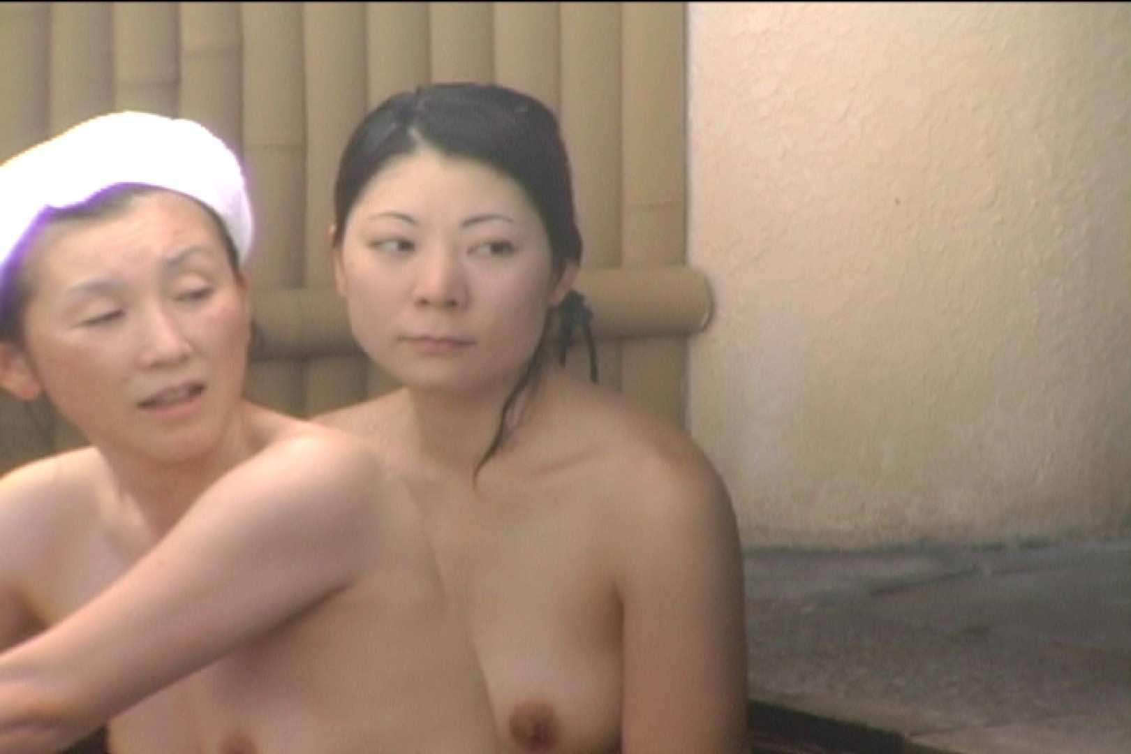 Aquaな露天風呂Vol.533 0 | 0  89pic 3