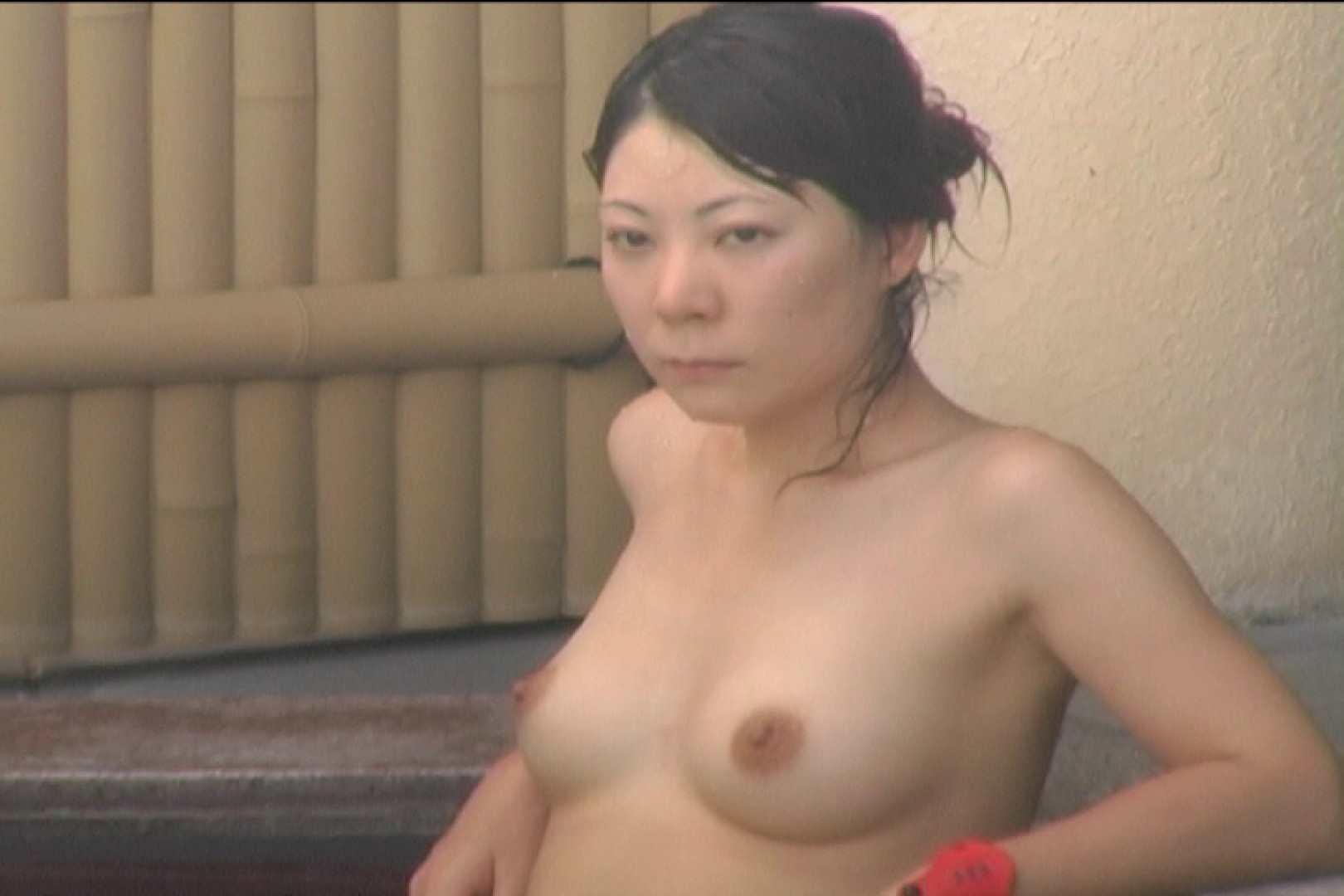 Aquaな露天風呂Vol.533 0  89pic 16