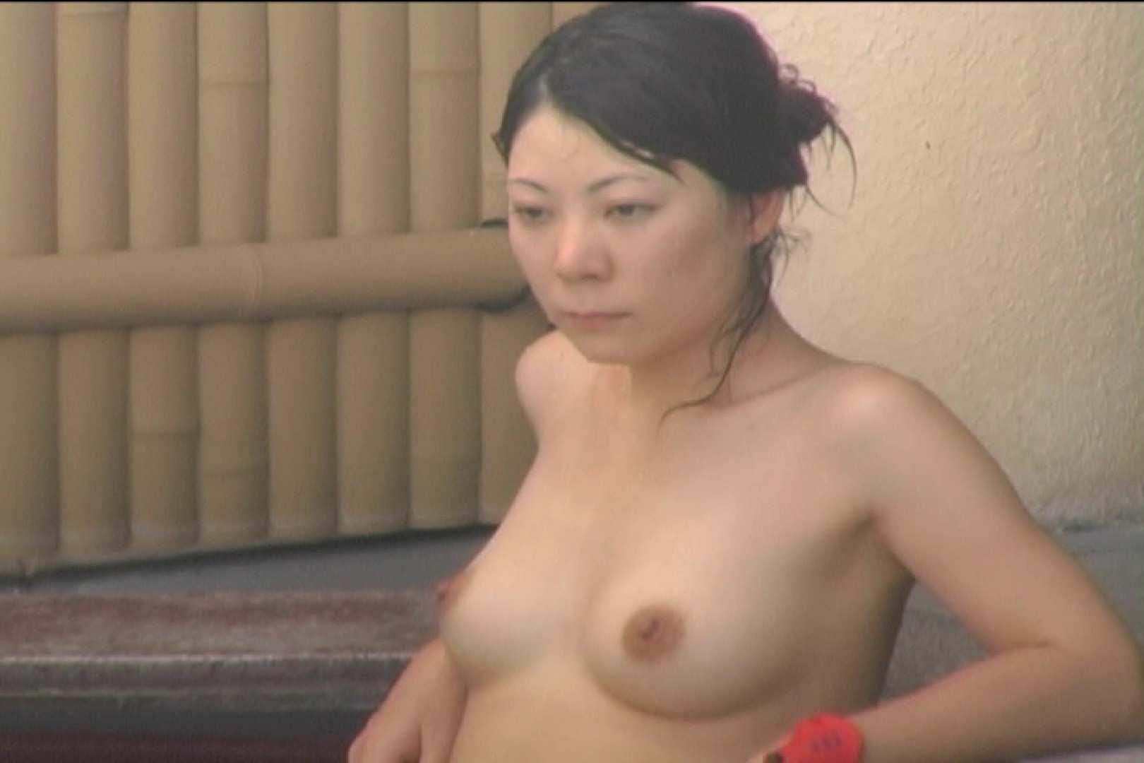Aquaな露天風呂Vol.533 0  89pic 18