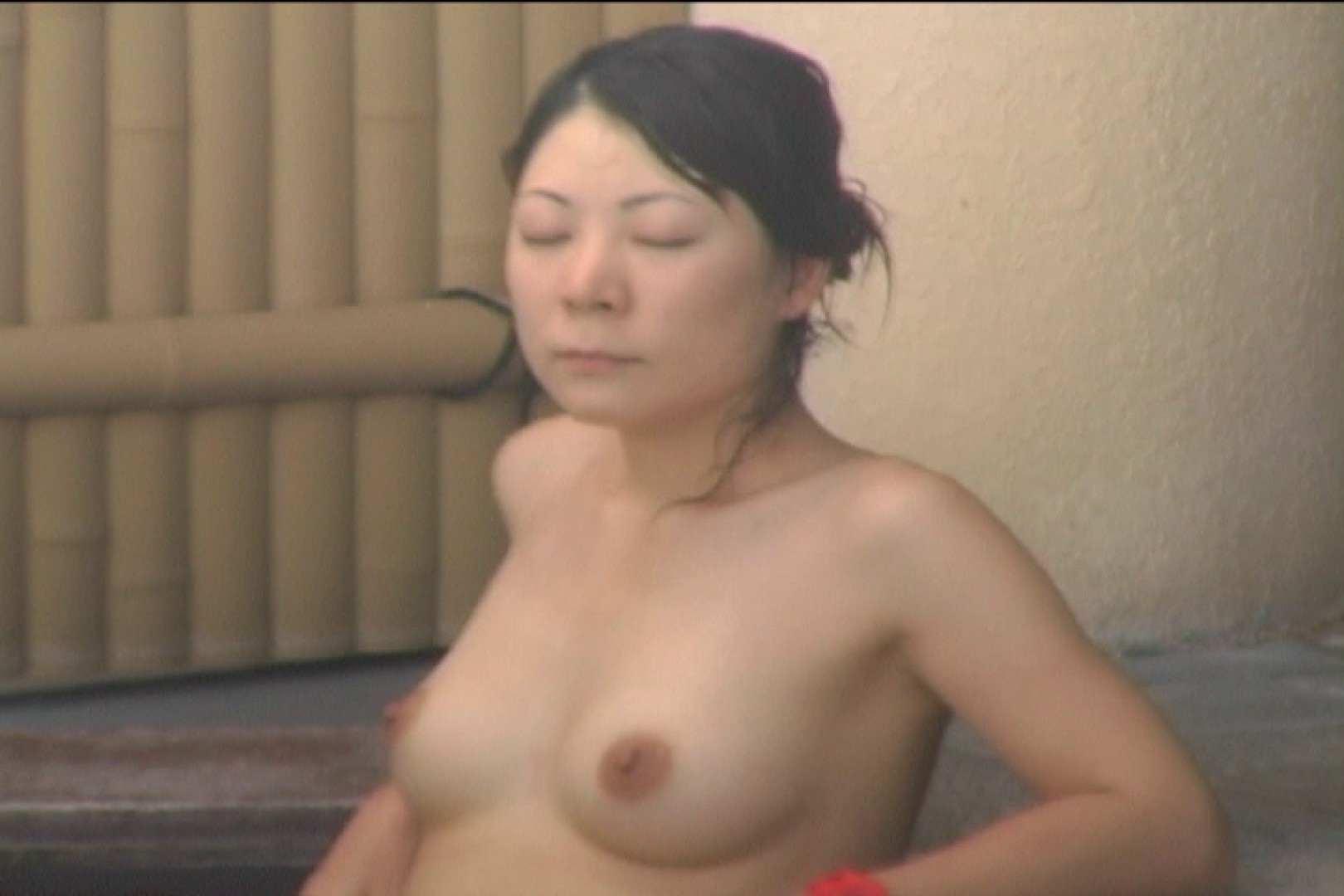 Aquaな露天風呂Vol.533 0  89pic 20