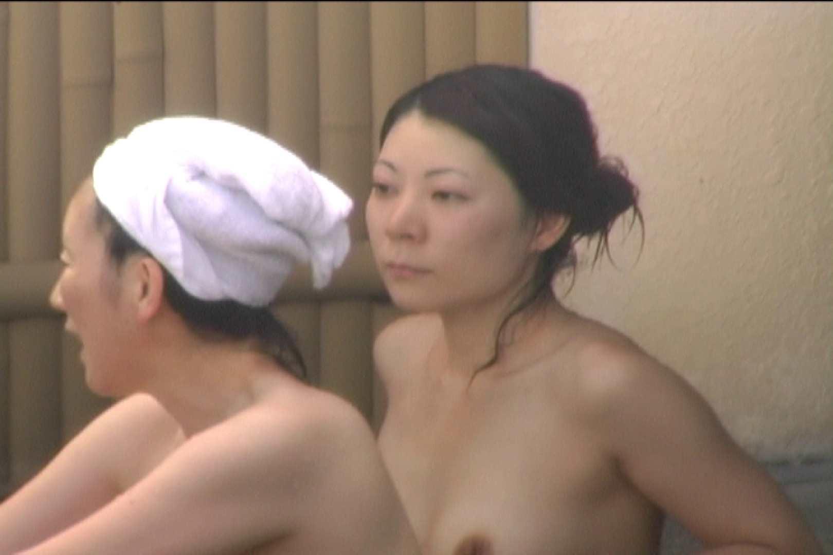 Aquaな露天風呂Vol.533 0 | 0  89pic 33