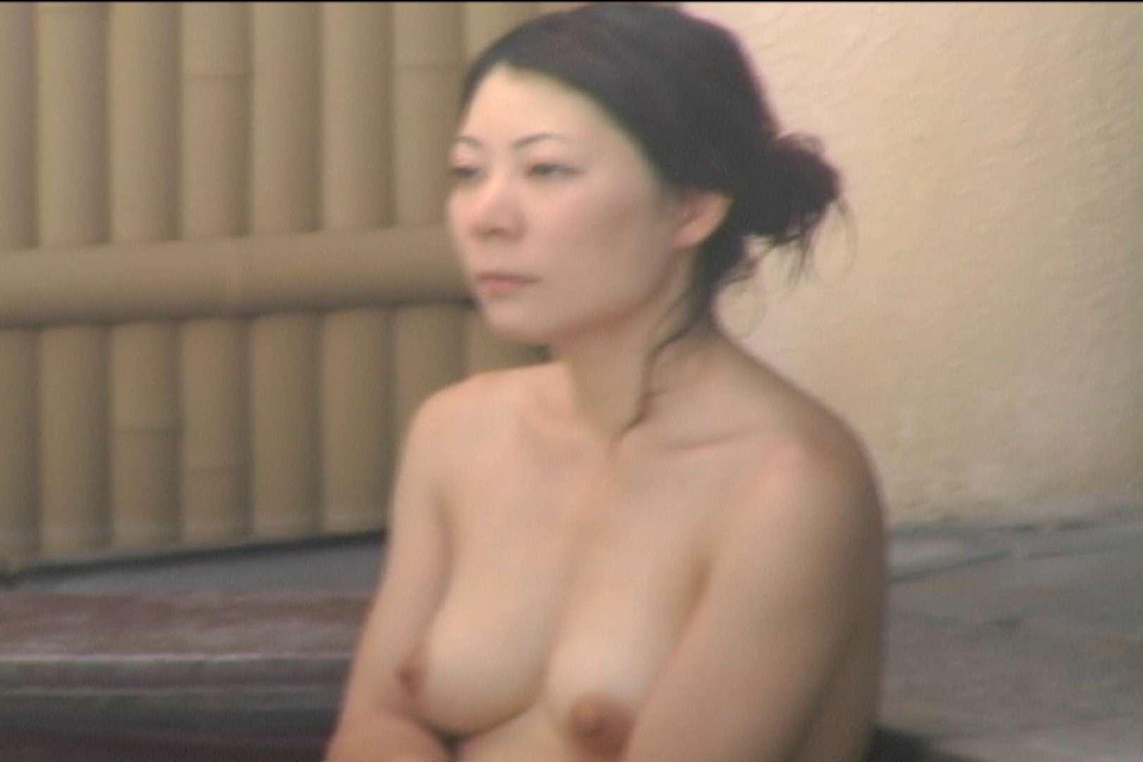 Aquaな露天風呂Vol.533 0  89pic 42