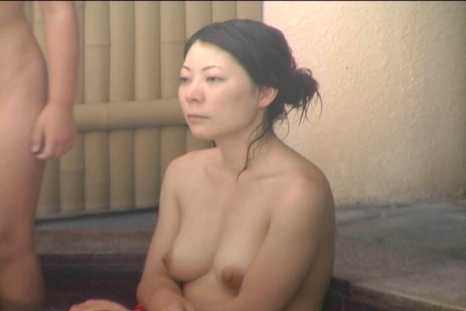 Aquaな露天風呂Vol.533 0 | 0  89pic 45