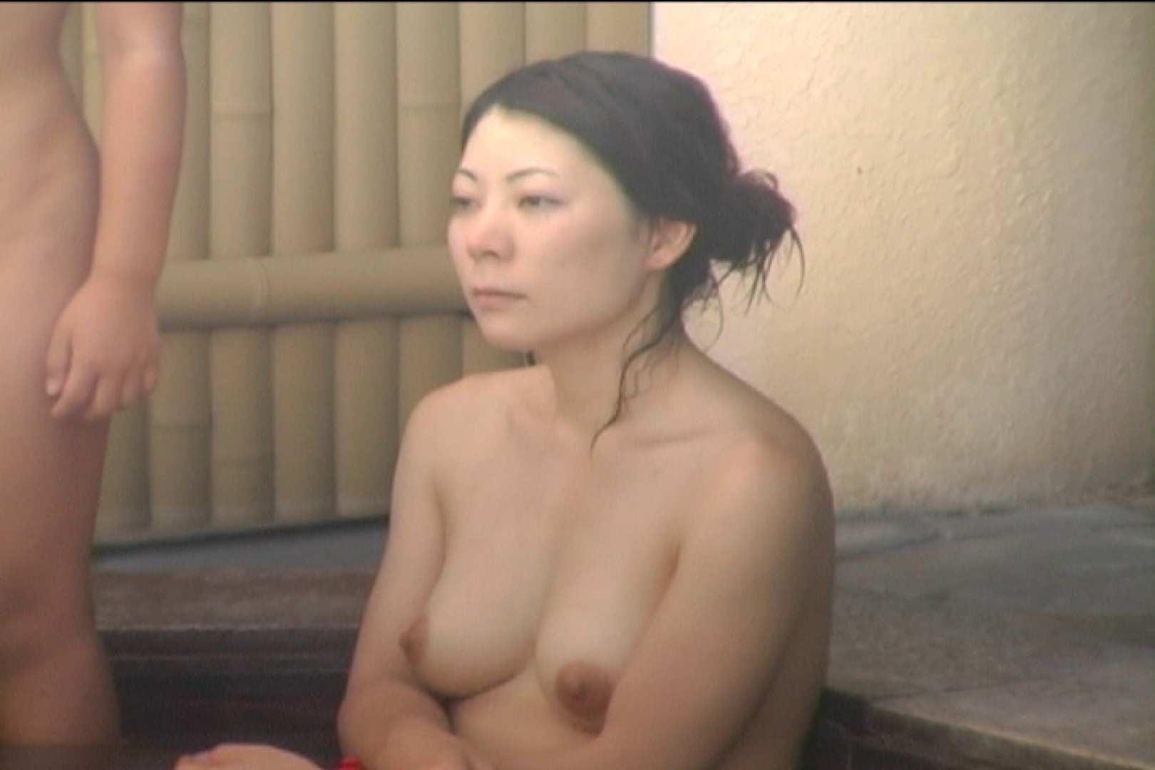 Aquaな露天風呂Vol.533 0  89pic 46