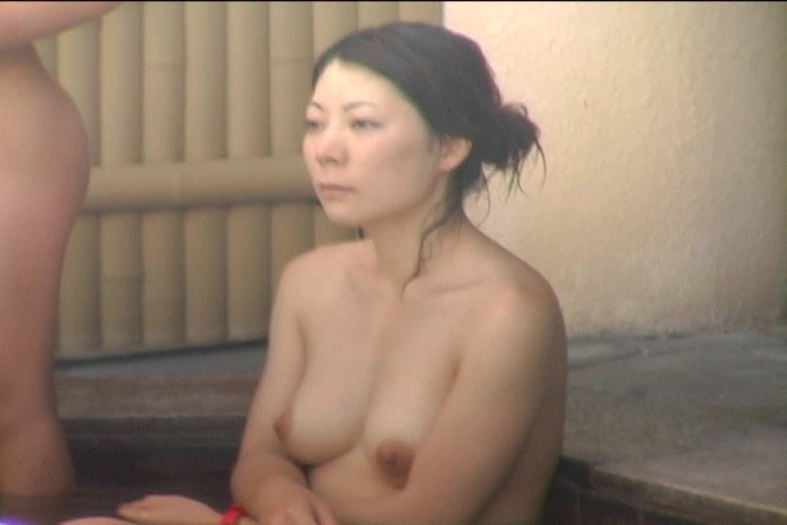 Aquaな露天風呂Vol.533 0 | 0  89pic 47