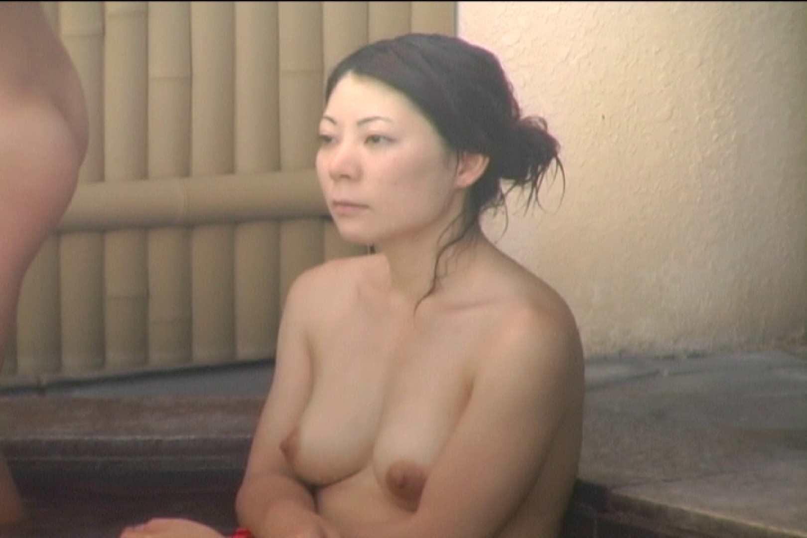 Aquaな露天風呂Vol.533 0  89pic 48