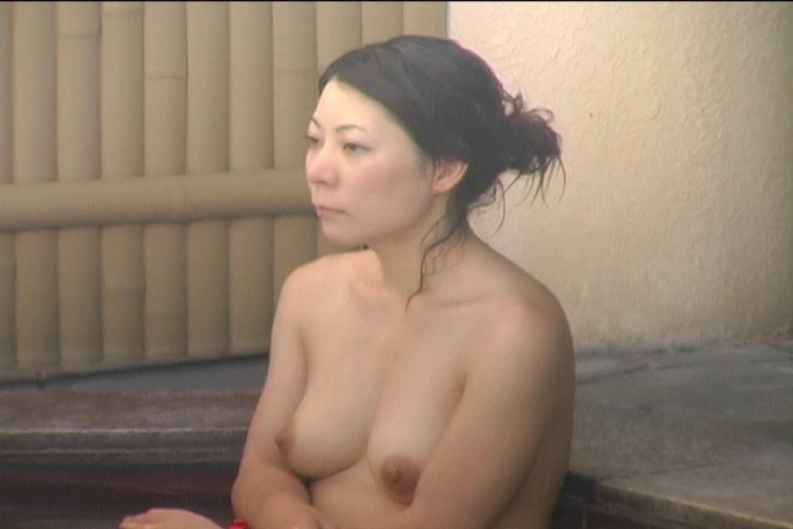 Aquaな露天風呂Vol.533 0 | 0  89pic 51