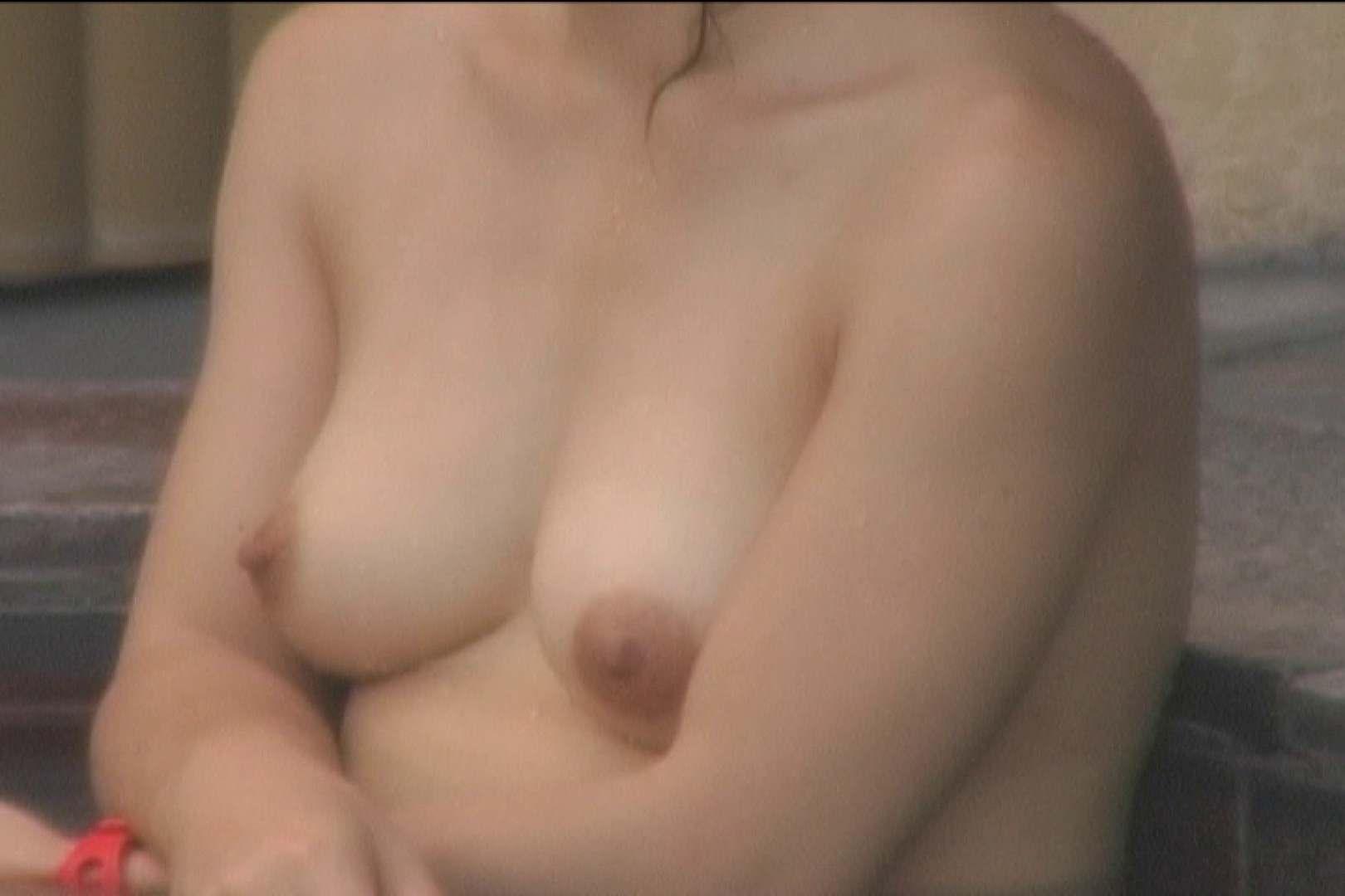 Aquaな露天風呂Vol.533 0 | 0  89pic 65