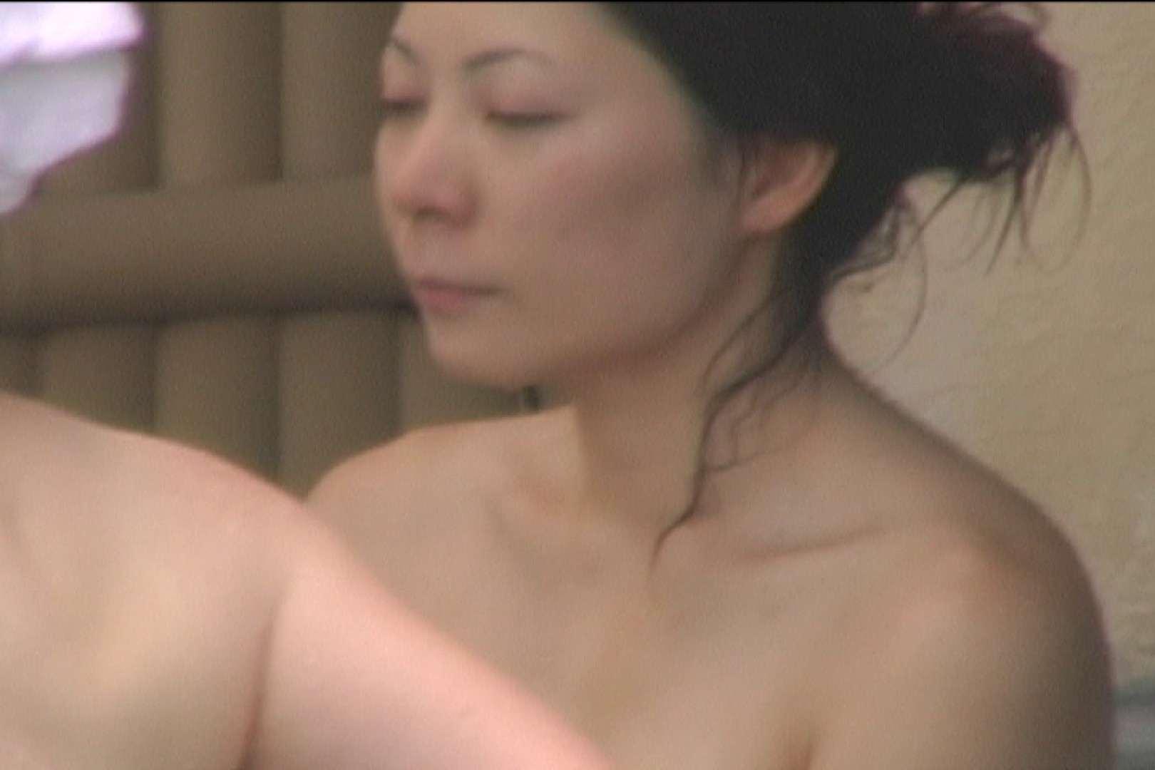 Aquaな露天風呂Vol.533 0 | 0  89pic 69