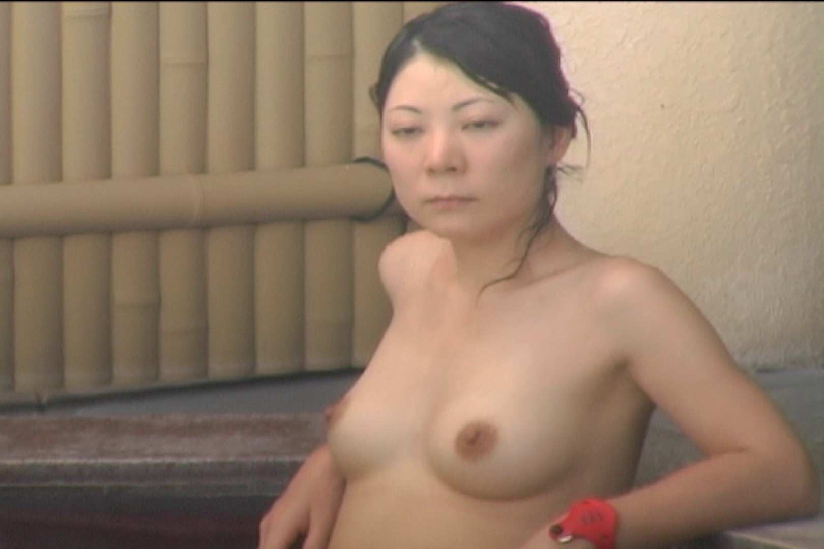 Aquaな露天風呂Vol.533 0  89pic 88
