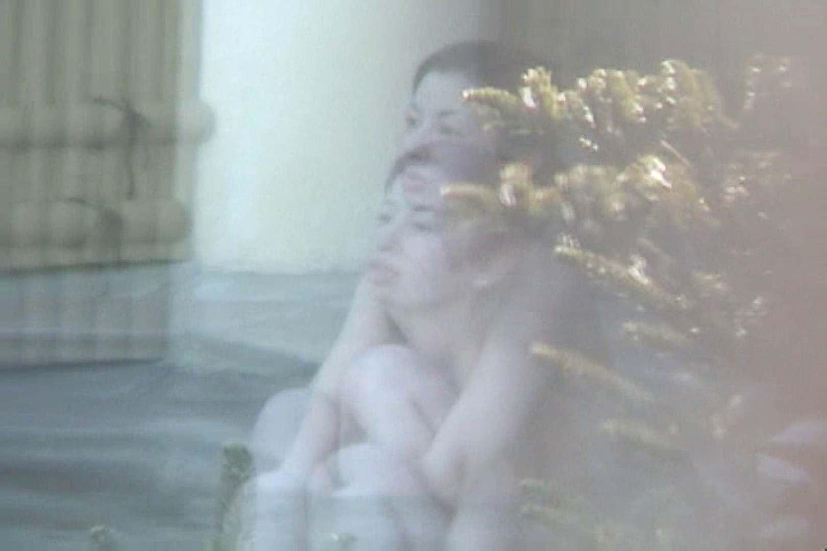 Aquaな露天風呂Vol.559 0  68pic 46