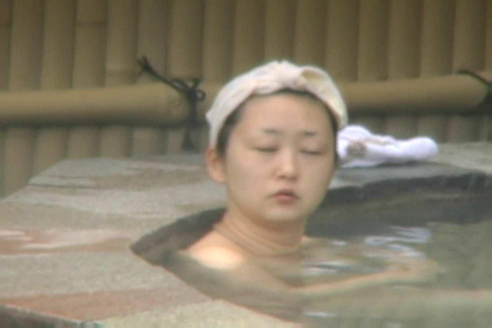 Aquaな露天風呂Vol.564 0  99pic 6