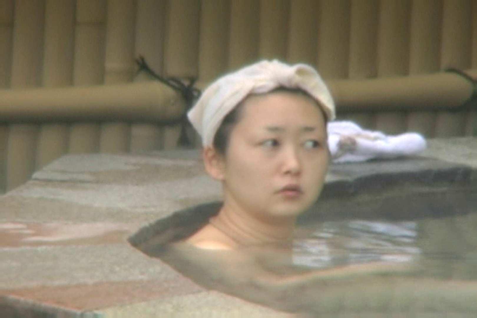 Aquaな露天風呂Vol.564 0  99pic 14