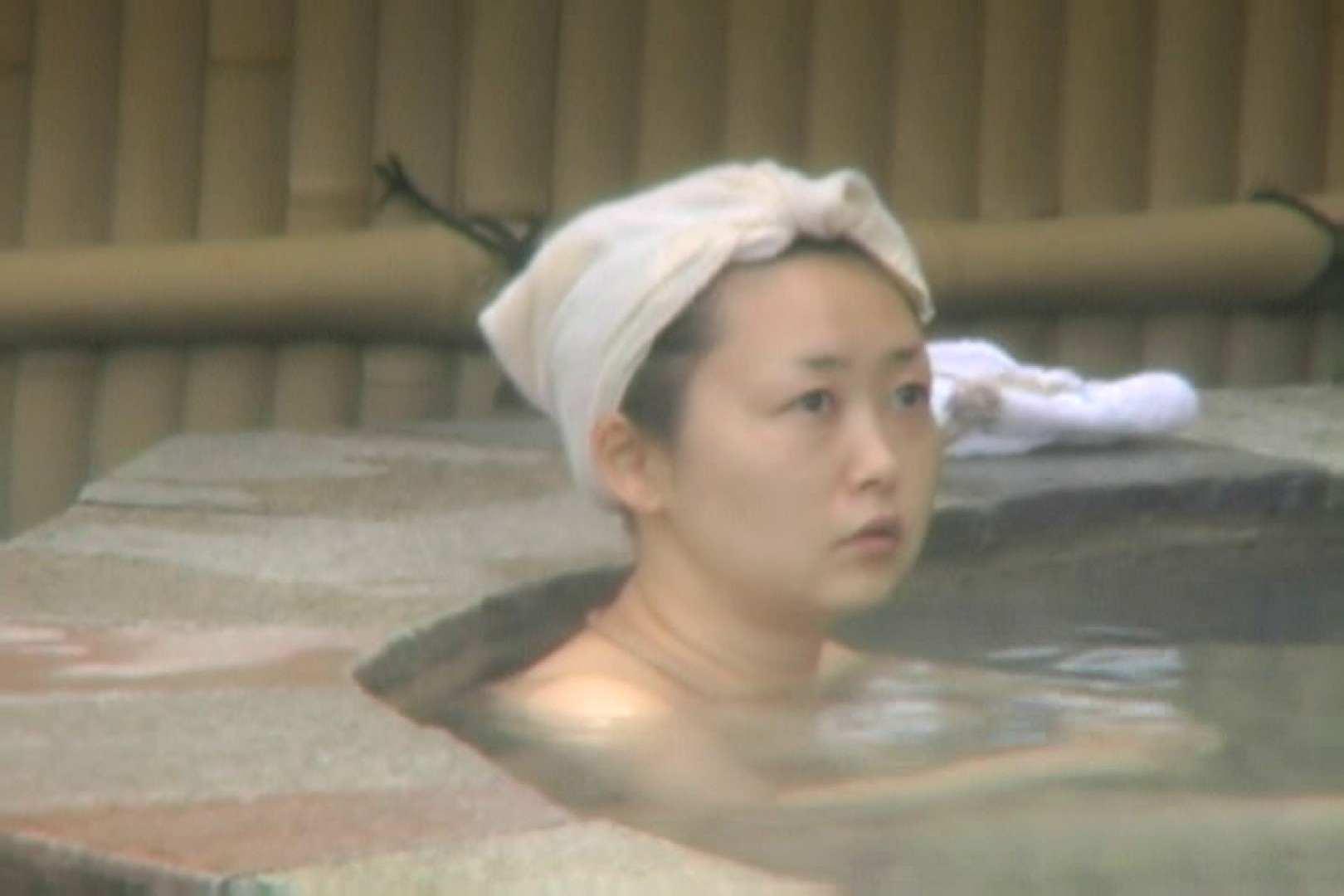 Aquaな露天風呂Vol.564 0  99pic 32