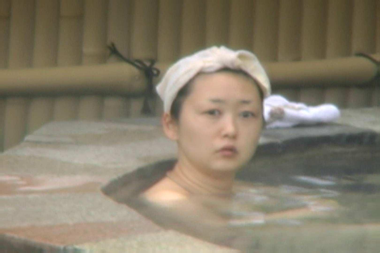 Aquaな露天風呂Vol.564 0   0  99pic 37