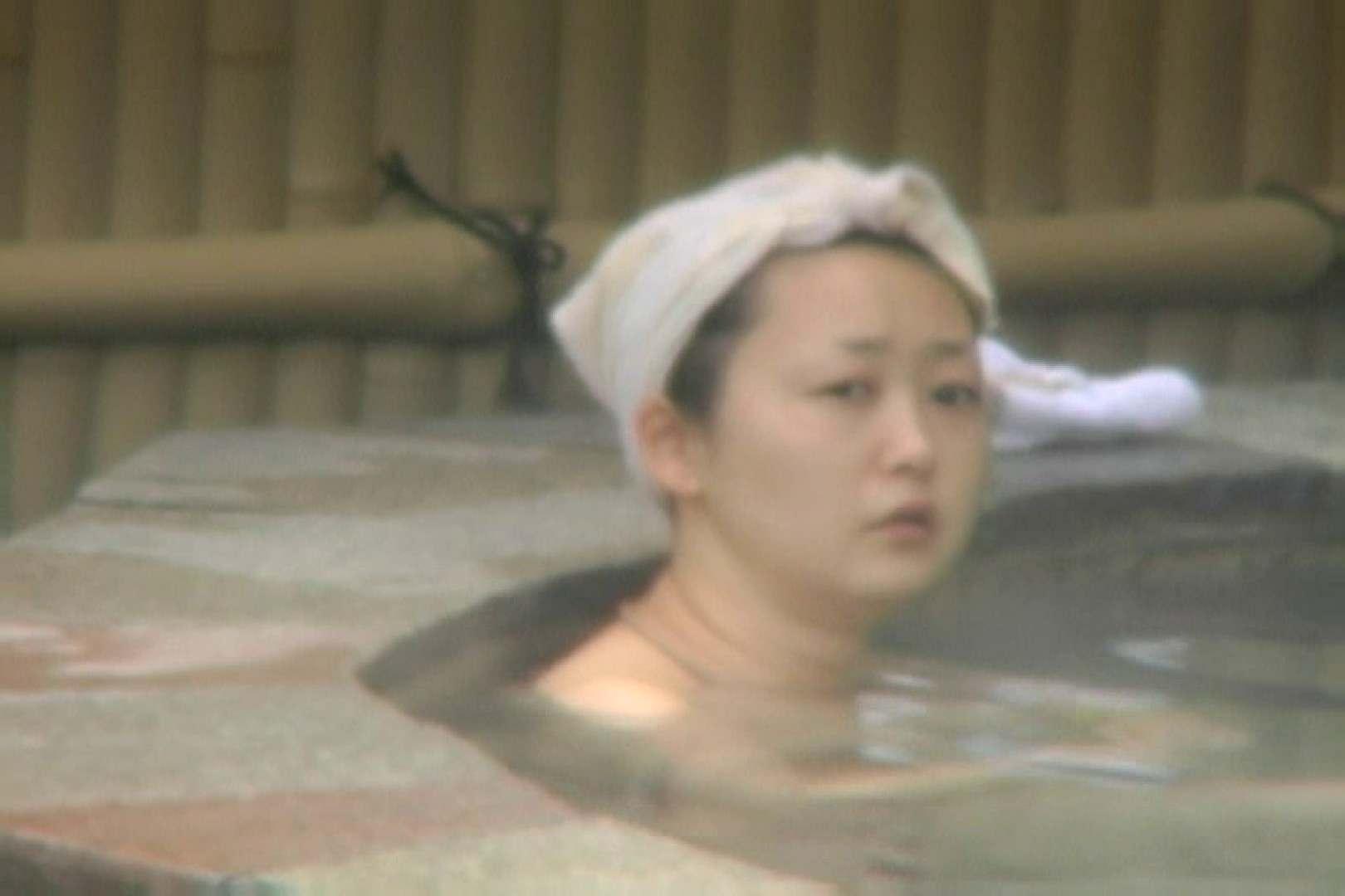 Aquaな露天風呂Vol.564 0   0  99pic 45