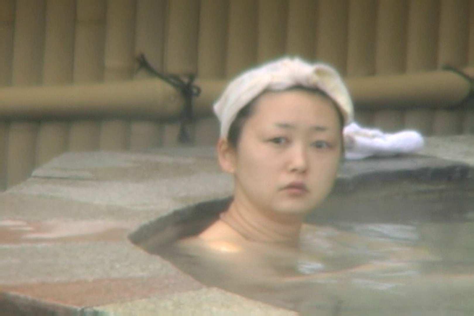 Aquaな露天風呂Vol.564 0  99pic 54